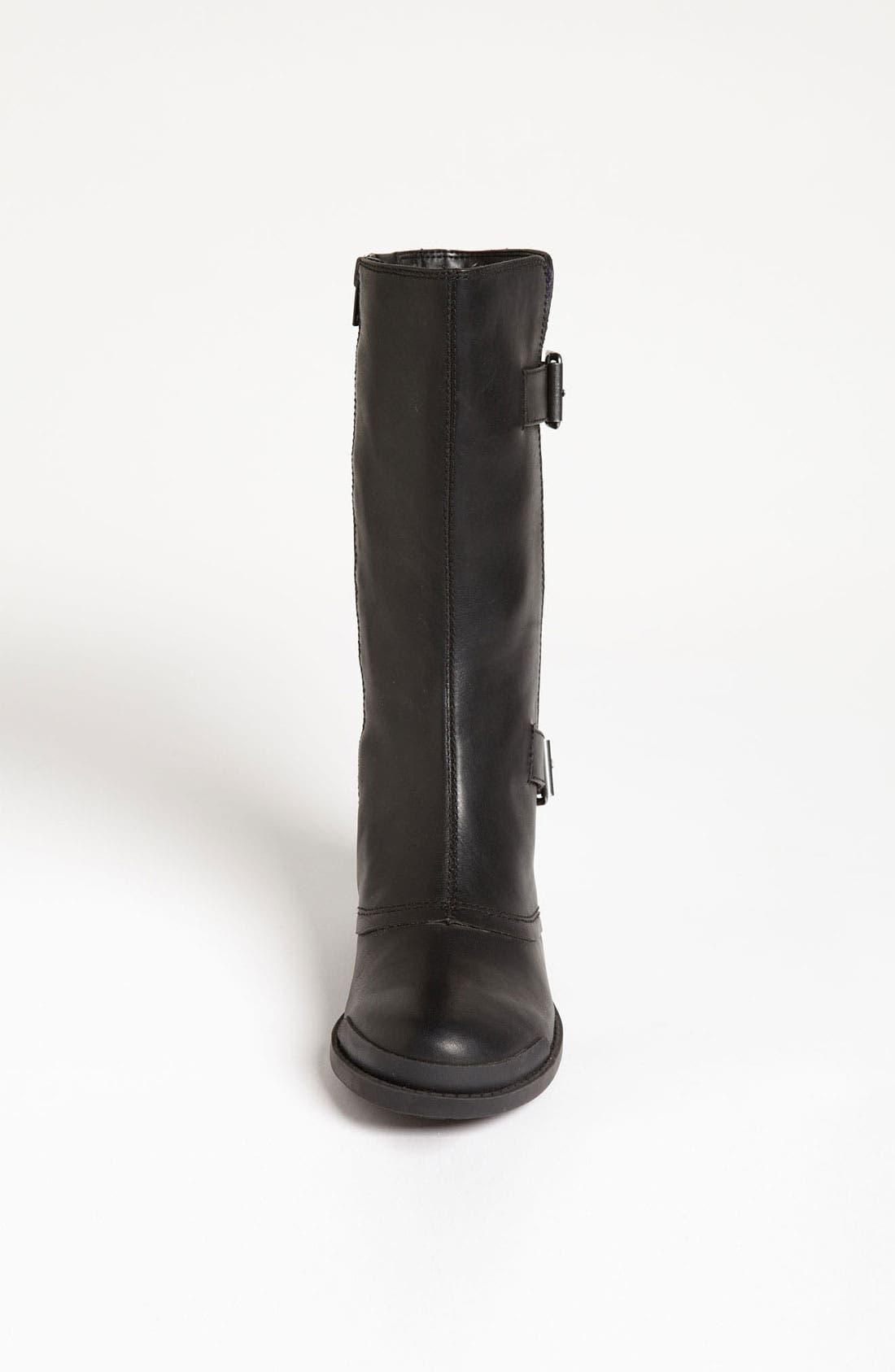 Alternate Image 3  - Me Too 'Duke' Weatherproof Boot
