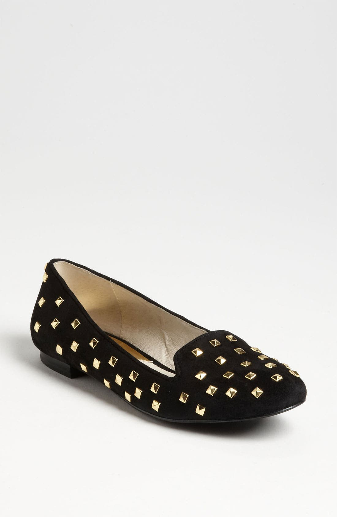 Alternate Image 1 Selected - MICHAEL Michael Kors 'Aria' Flat