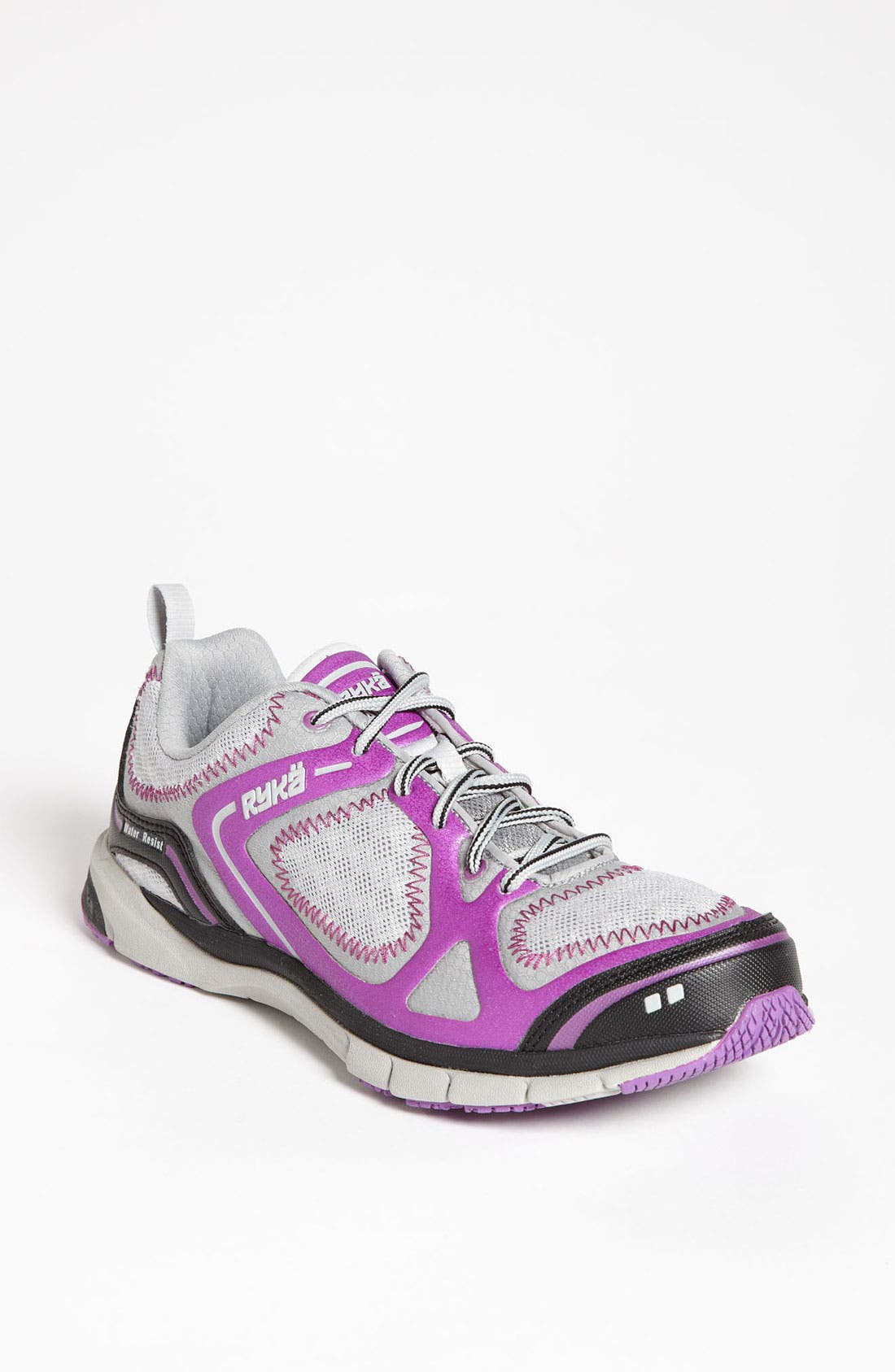 Alternate Image 1 Selected - rykä 'Avert' Running Shoe (Women)