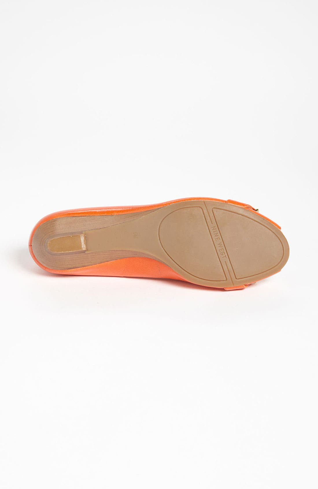 Alternate Image 4  - Nine West 'Melikey' Sandal