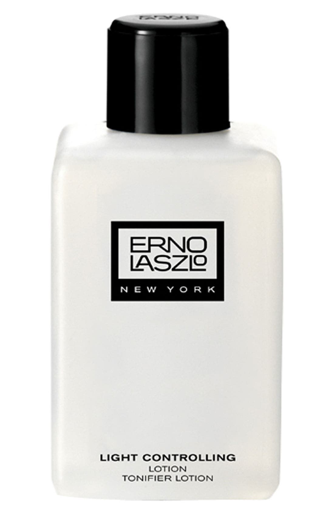 Erno Laszlo 'Light Controlling' Toner (Jumbo Size) ($97 Value)