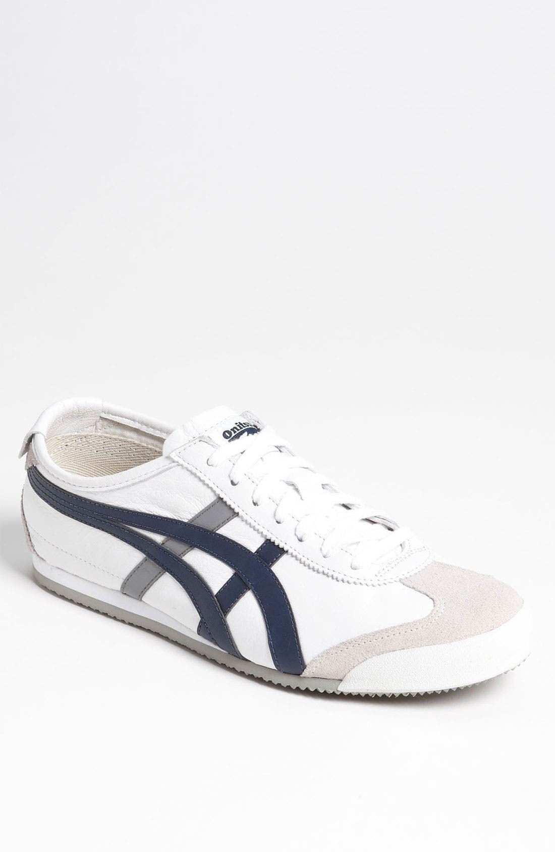 Alternate Image 1 Selected - Onitsuka Tiger™ 'Mexico 66' Sneaker (Men)