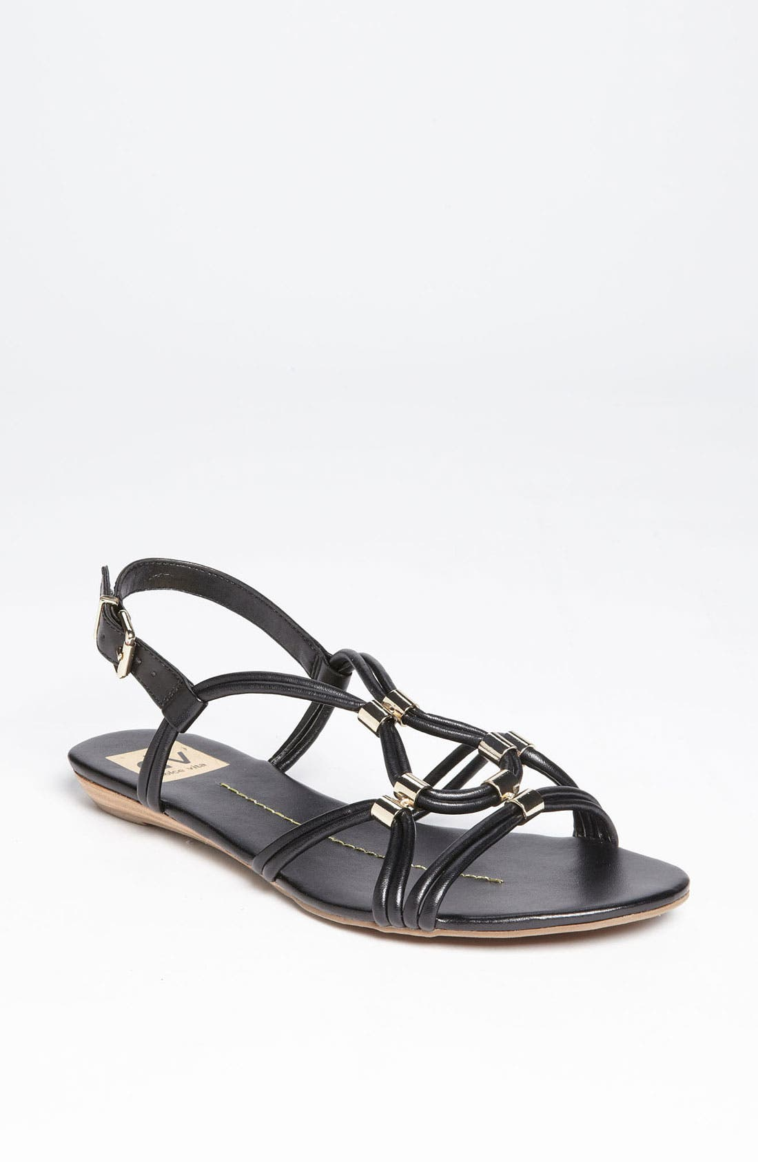 Alternate Image 1 Selected - DV by Dolce Vita 'Aneta' Sandal (Nordstrom Exclusive)