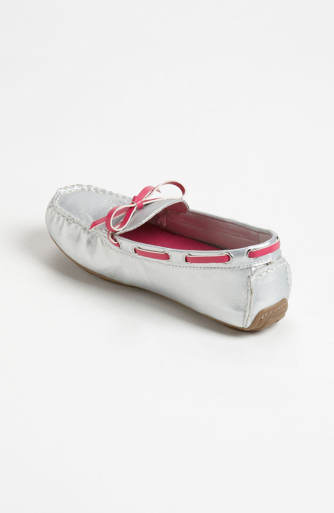 Alternate Image 2  - Cole Haan 'Air Bella Tie' Slip-On (Little Kid & Big Kid)