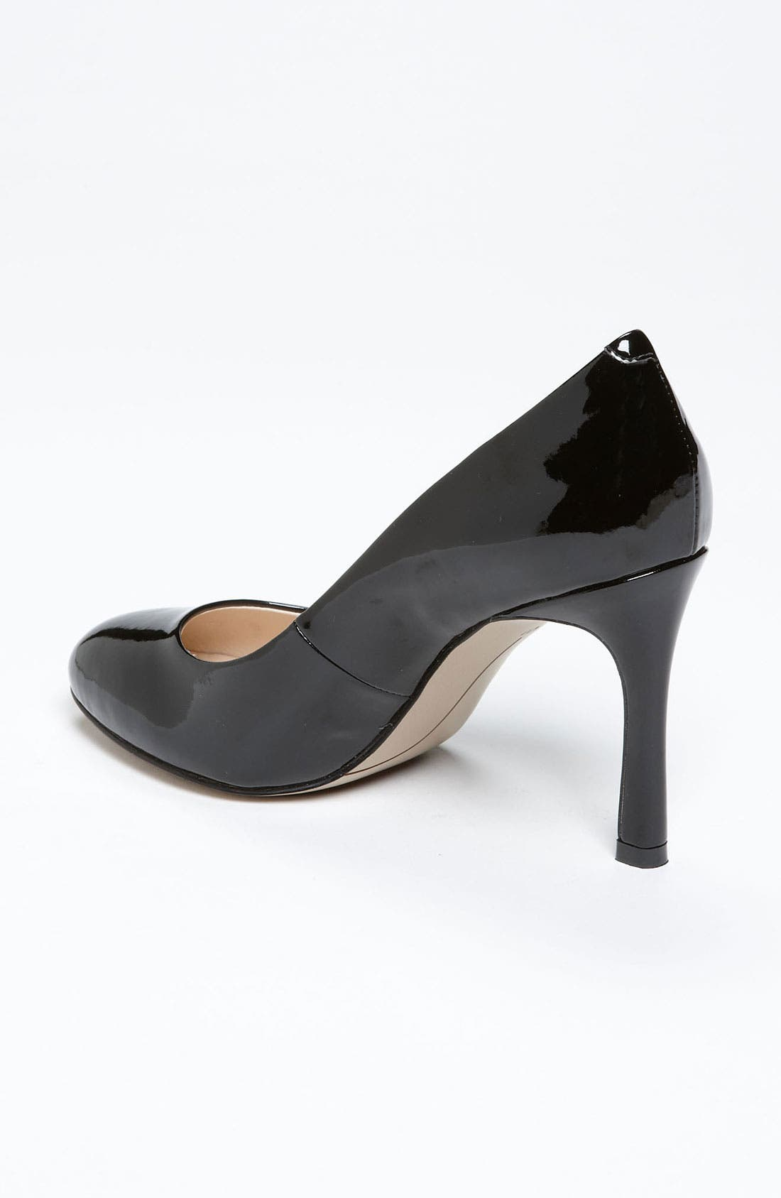 Alternate Image 2  - Nine West 'Drusilla' Pump