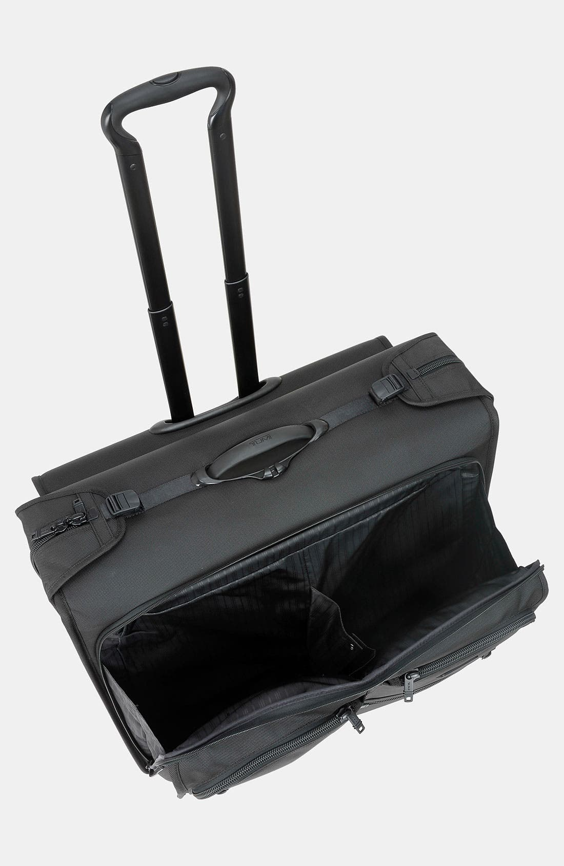 Alternate Image 3  - Tumi 'Alpha - Large' Wheeled Garment Bag