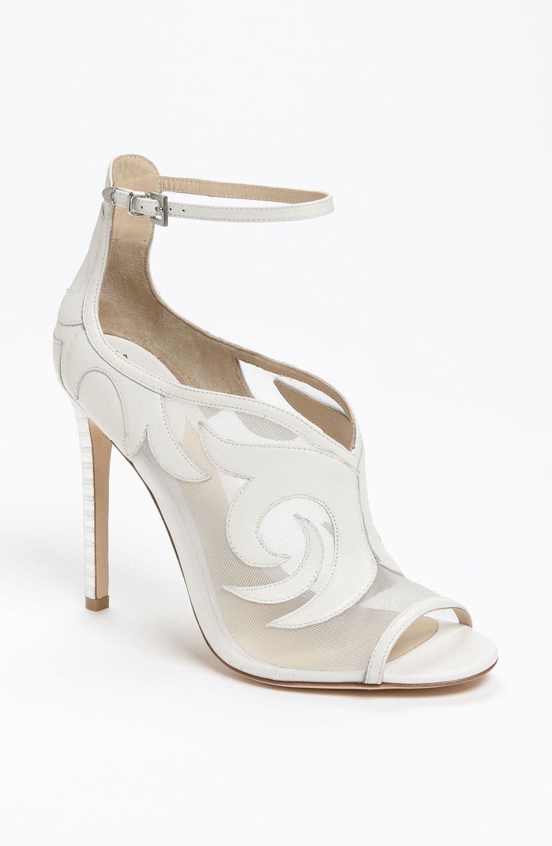 Alternate Image 1 Selected - B Brian Atwood 'Linscott' Sandal