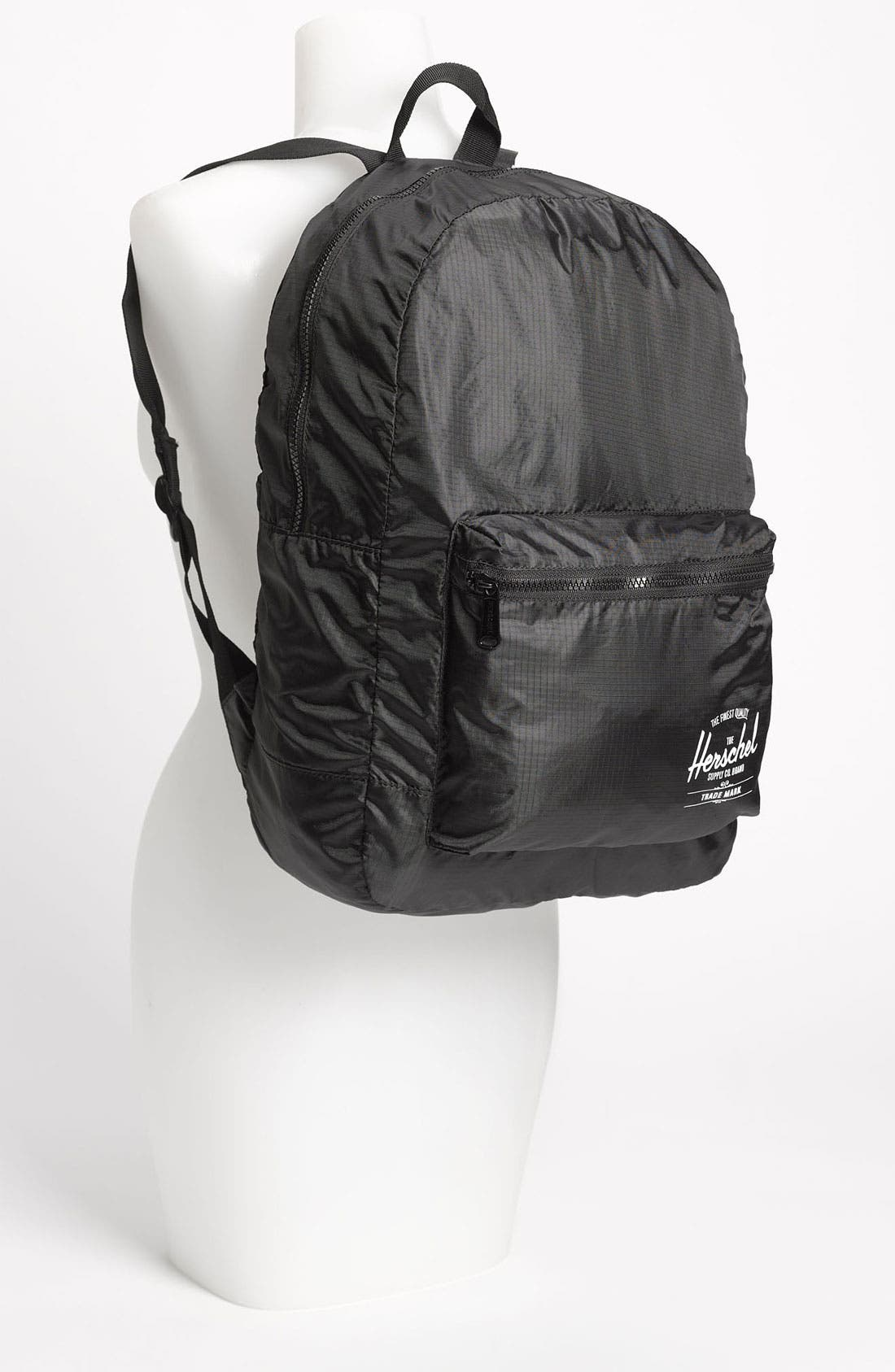 Alternate Image 2  - Herschel Supply Co. 'Packable Collection' Day Pack