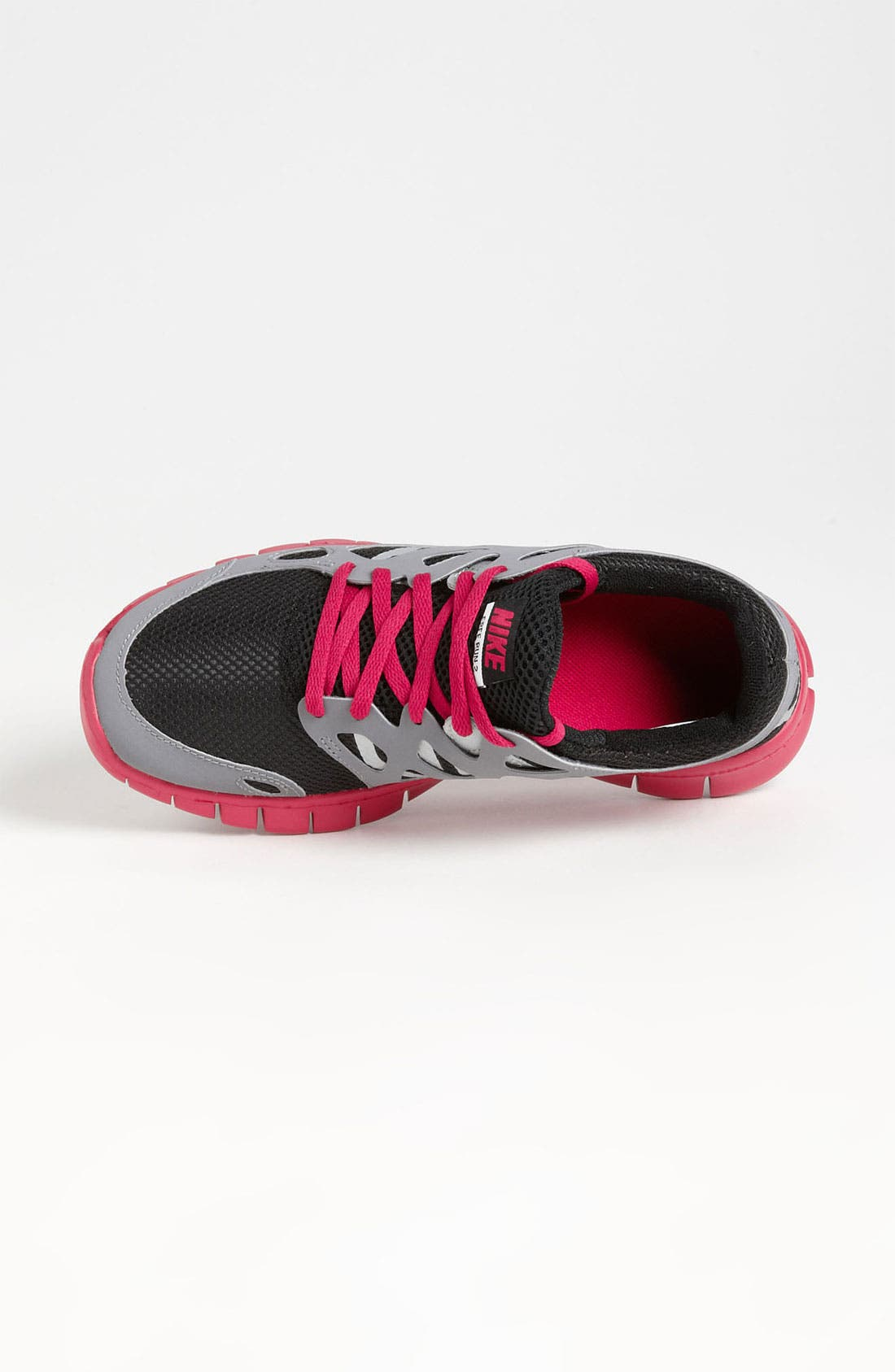 Alternate Image 3  - Nike 'Free Run 2 EXT' Running Shoe (Women)