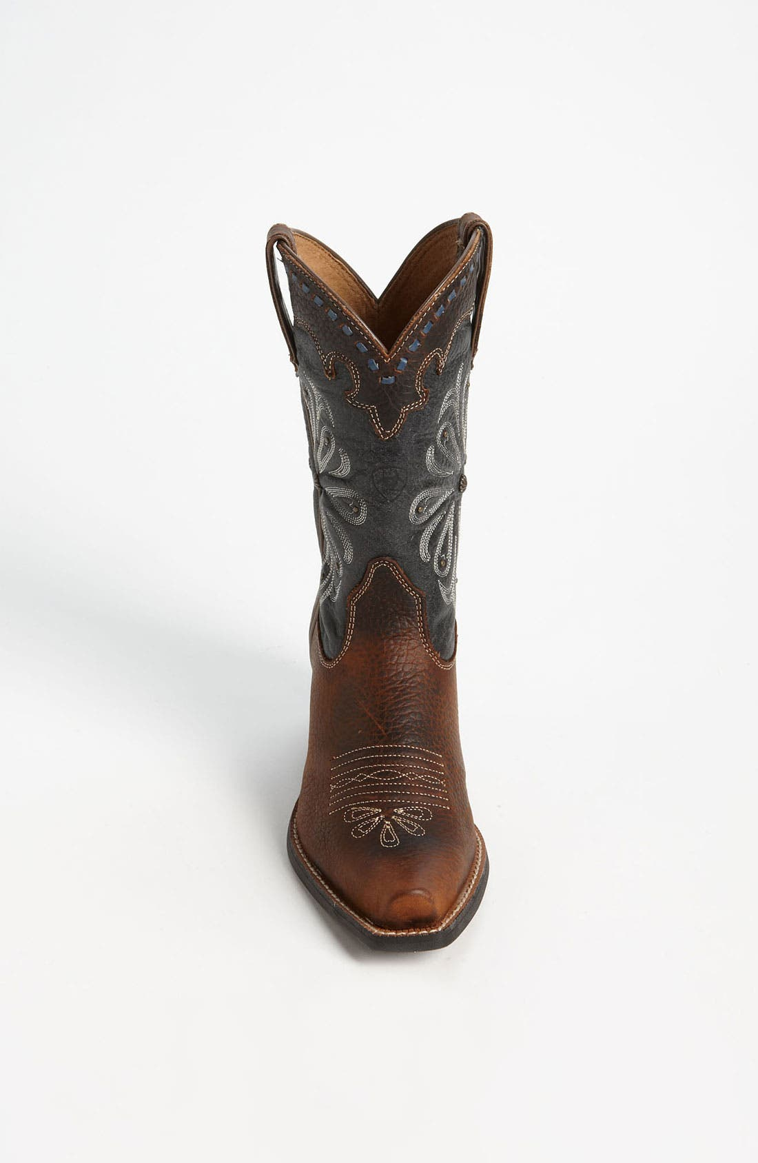Alternate Image 3  - Ariat 'Daisy' Boot (Online Only)