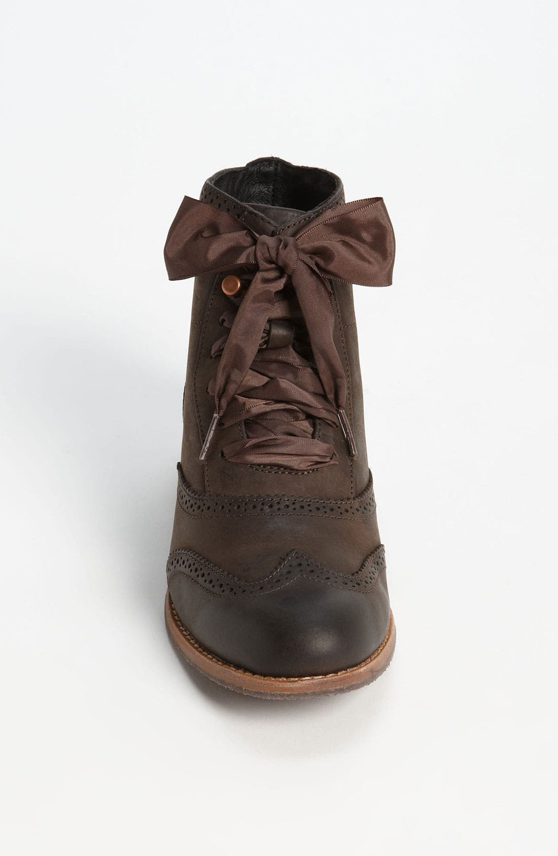 Alternate Image 3  - Sebago 'Claremont' Boot