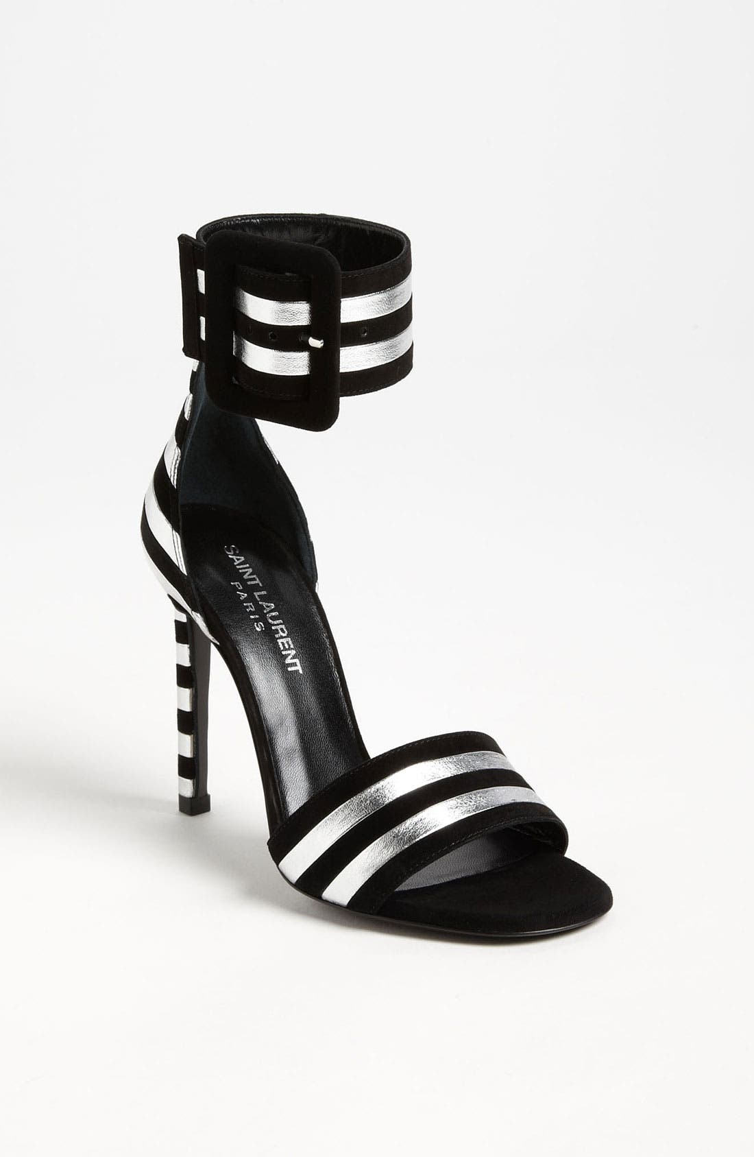 Alternate Image 1 Selected - Saint Laurent 'Paloma' Sandal