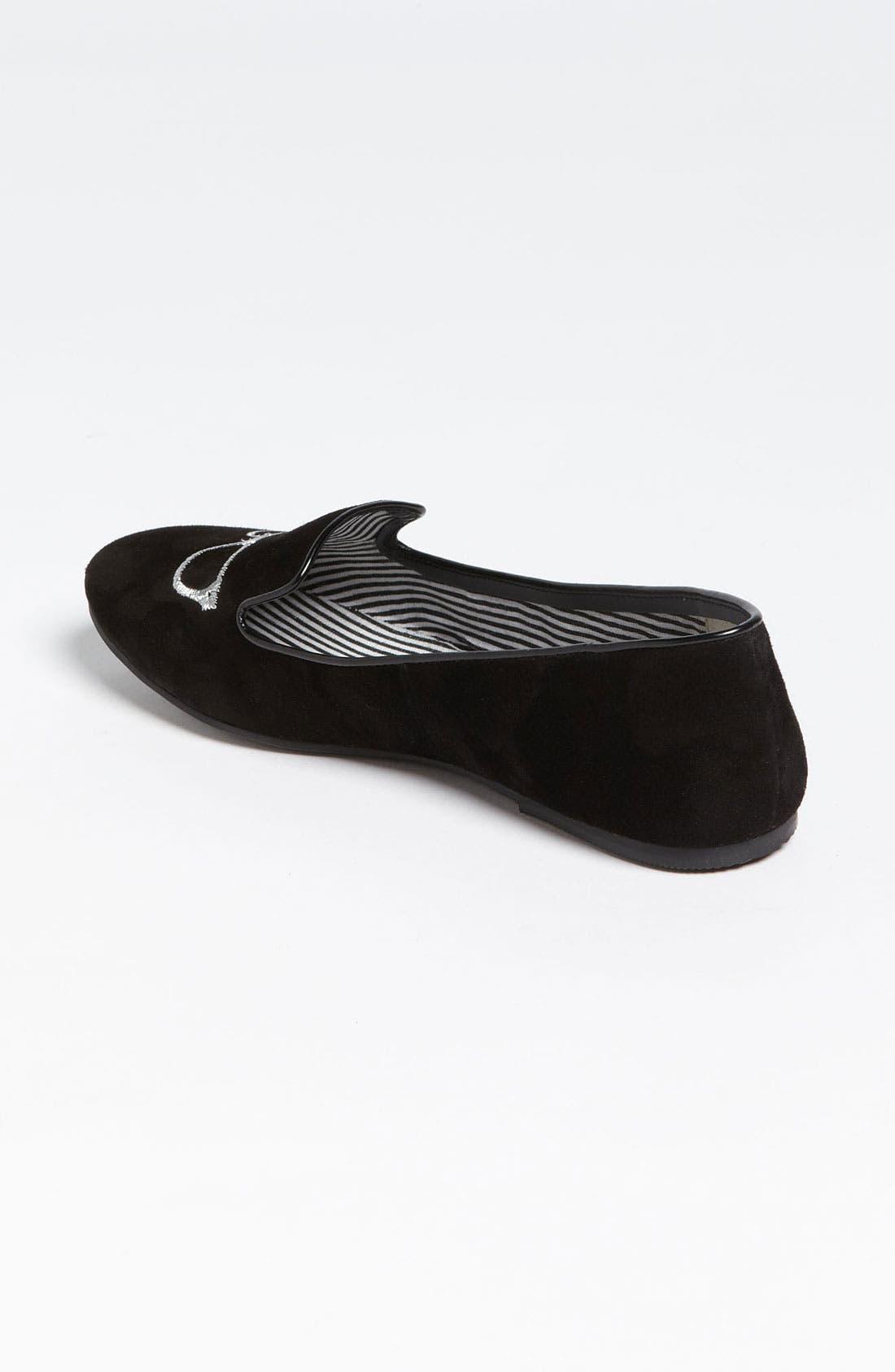 Alternate Image 2  - BP. 'Milten' Loafer