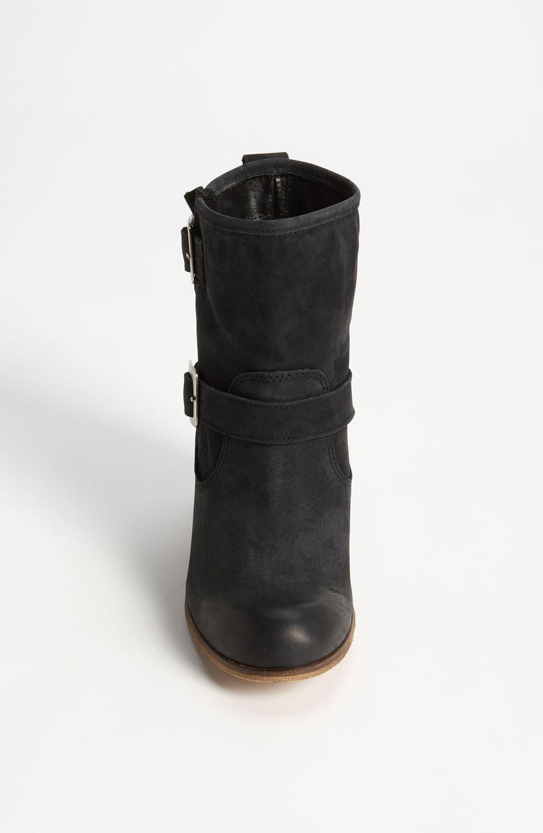 Alternate Image 3  - Steve Madden 'Adney' Boot