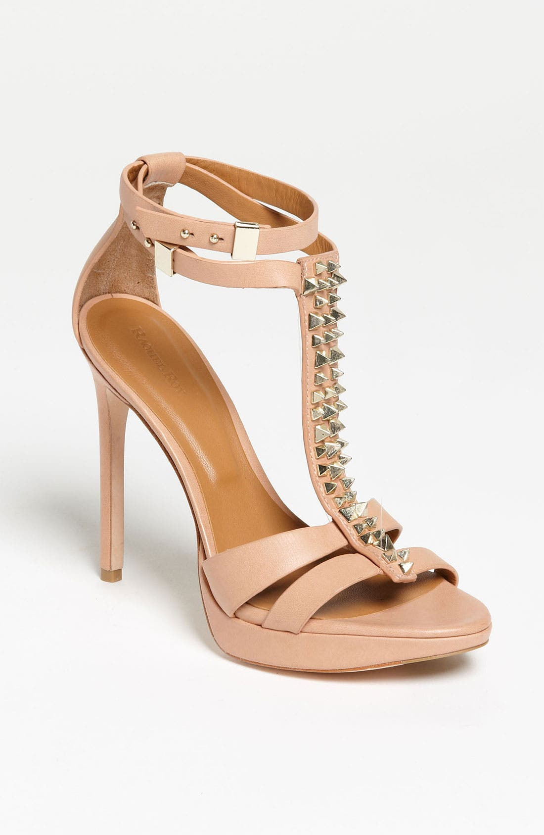 Alternate Image 1 Selected - Rachel Roy 'Dalyce' Sandal