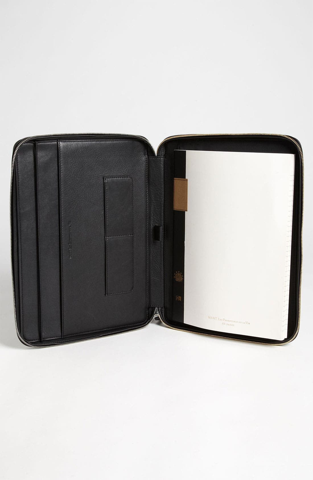 Alternate Image 3  - WANT Les Essentiels de la Vie 'Kansai' Computer Case (13 Inch)