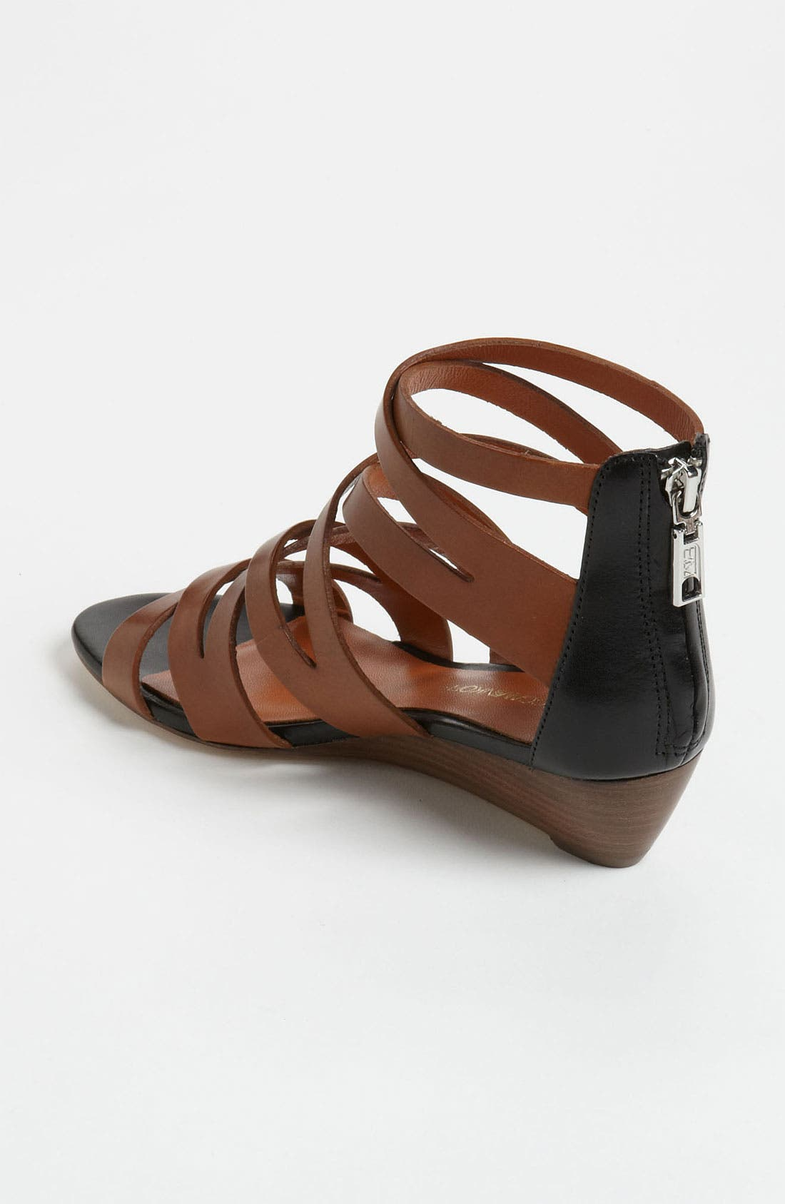 Alternate Image 2  - Rebecca Minkoff 'Bonnie' Sandal (Online Exclusive)