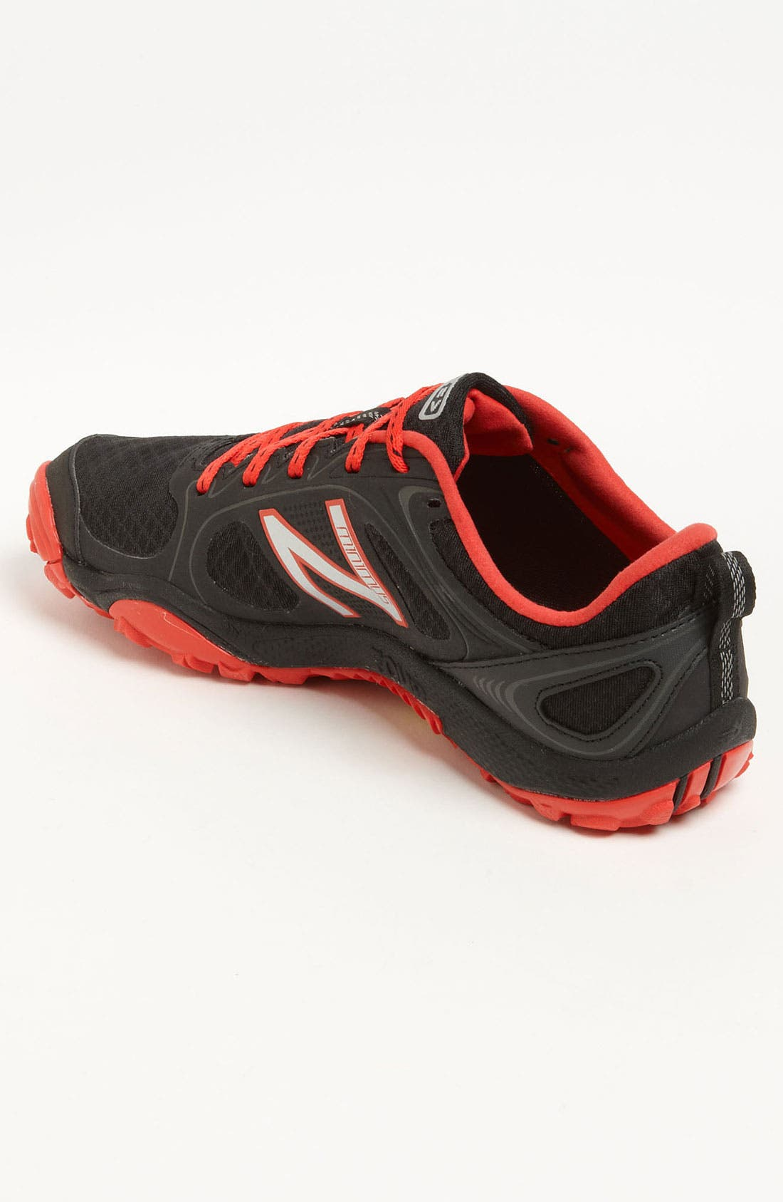 Alternate Image 2  - New Balance 'MO80' Trail Running Shoe (Men)