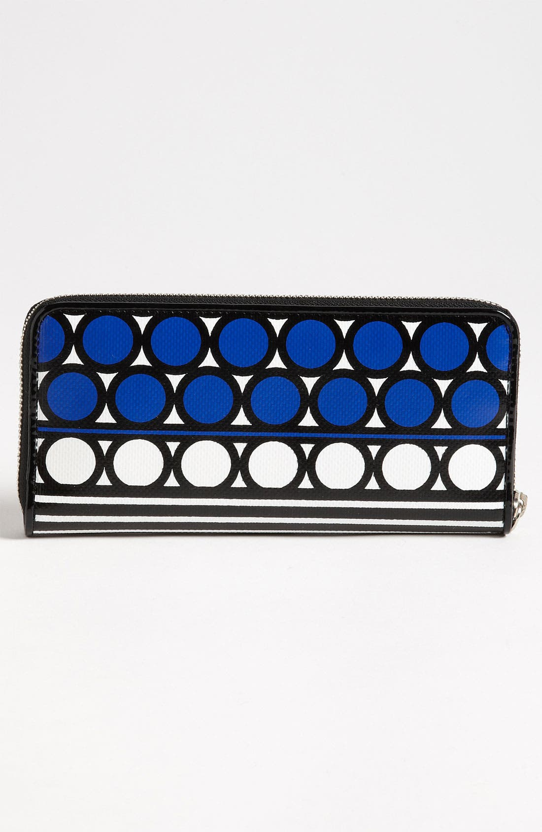 Alternate Image 4  - Milly 'McKenzie' Wallet