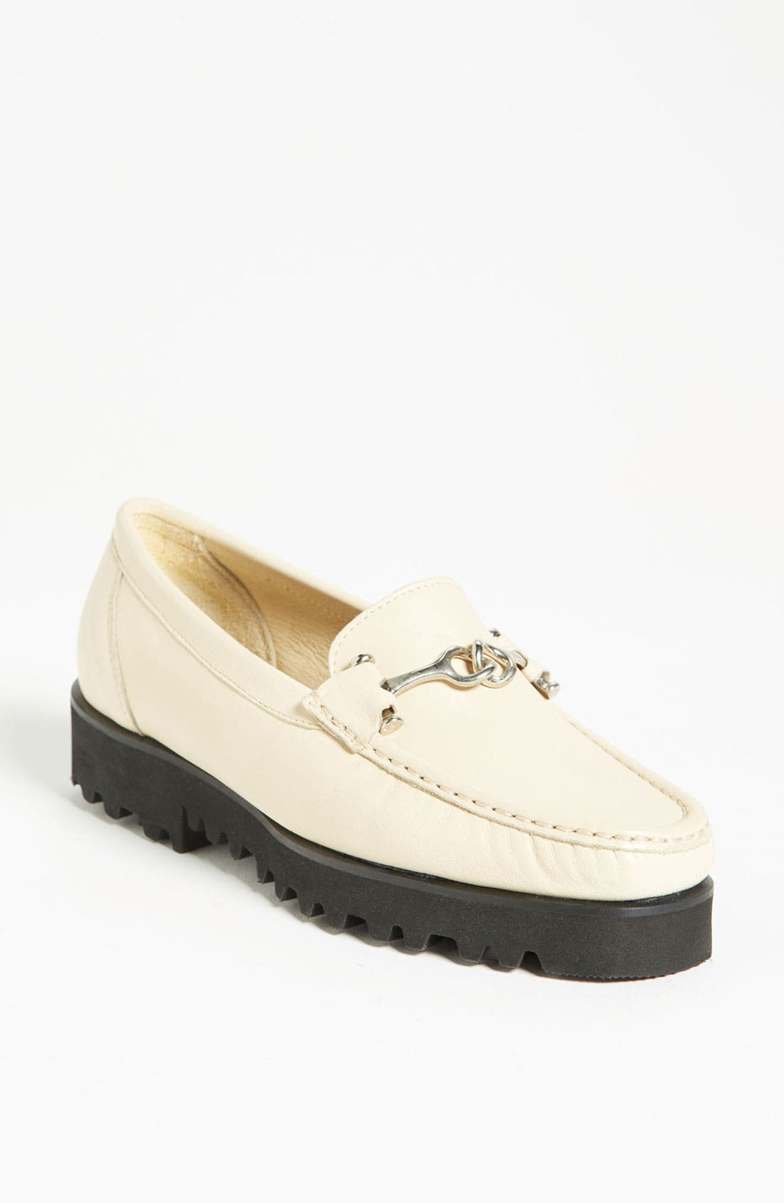 Alternate Image 1 Selected - Ron White 'Rita' Bit Loafer