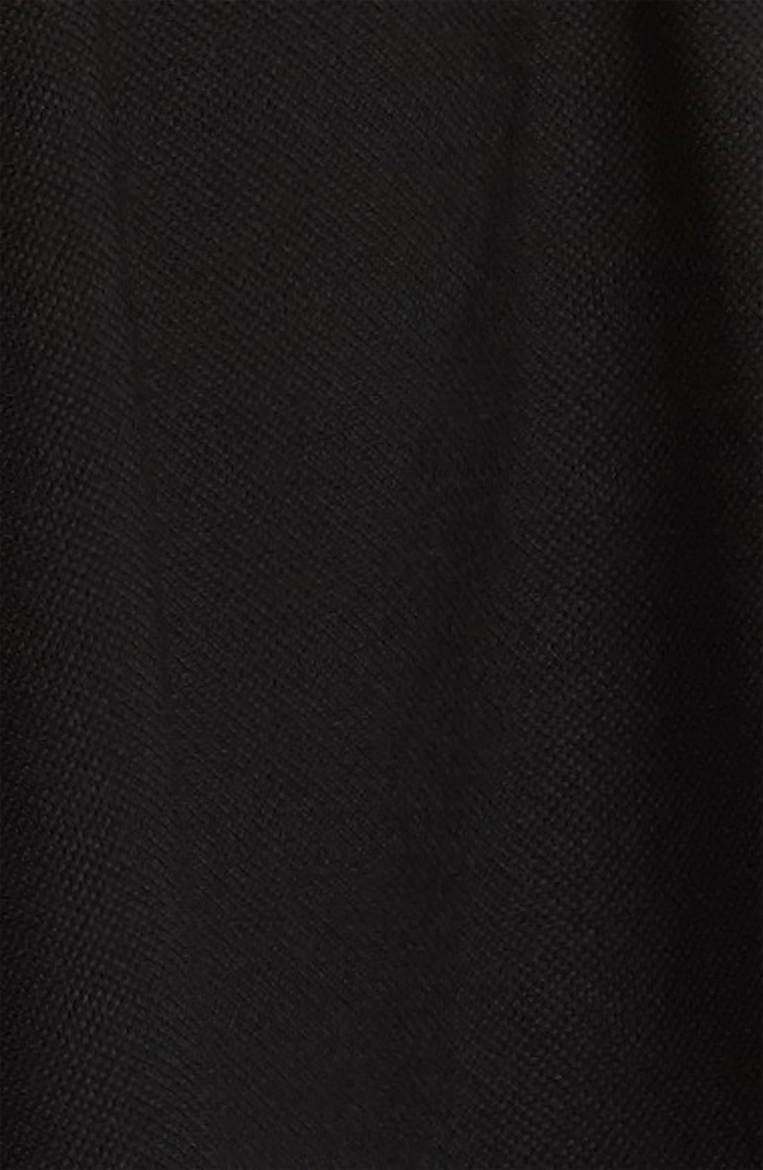 Alternate Image 4  - MINKPINK 'All Coming Back' Dress