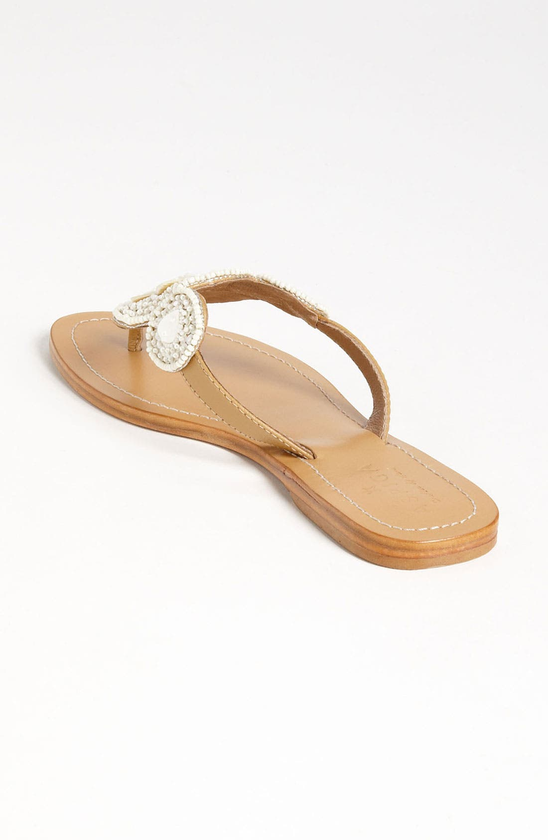 Alternate Image 2  - Aspiga 'Anala' Sandal