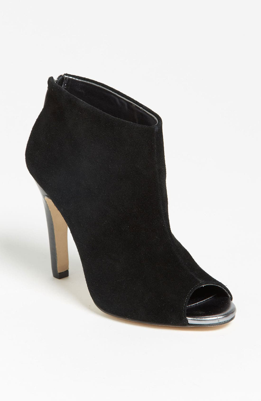 Main Image - Julianne Hough for Sole Society 'Angela' Bootie