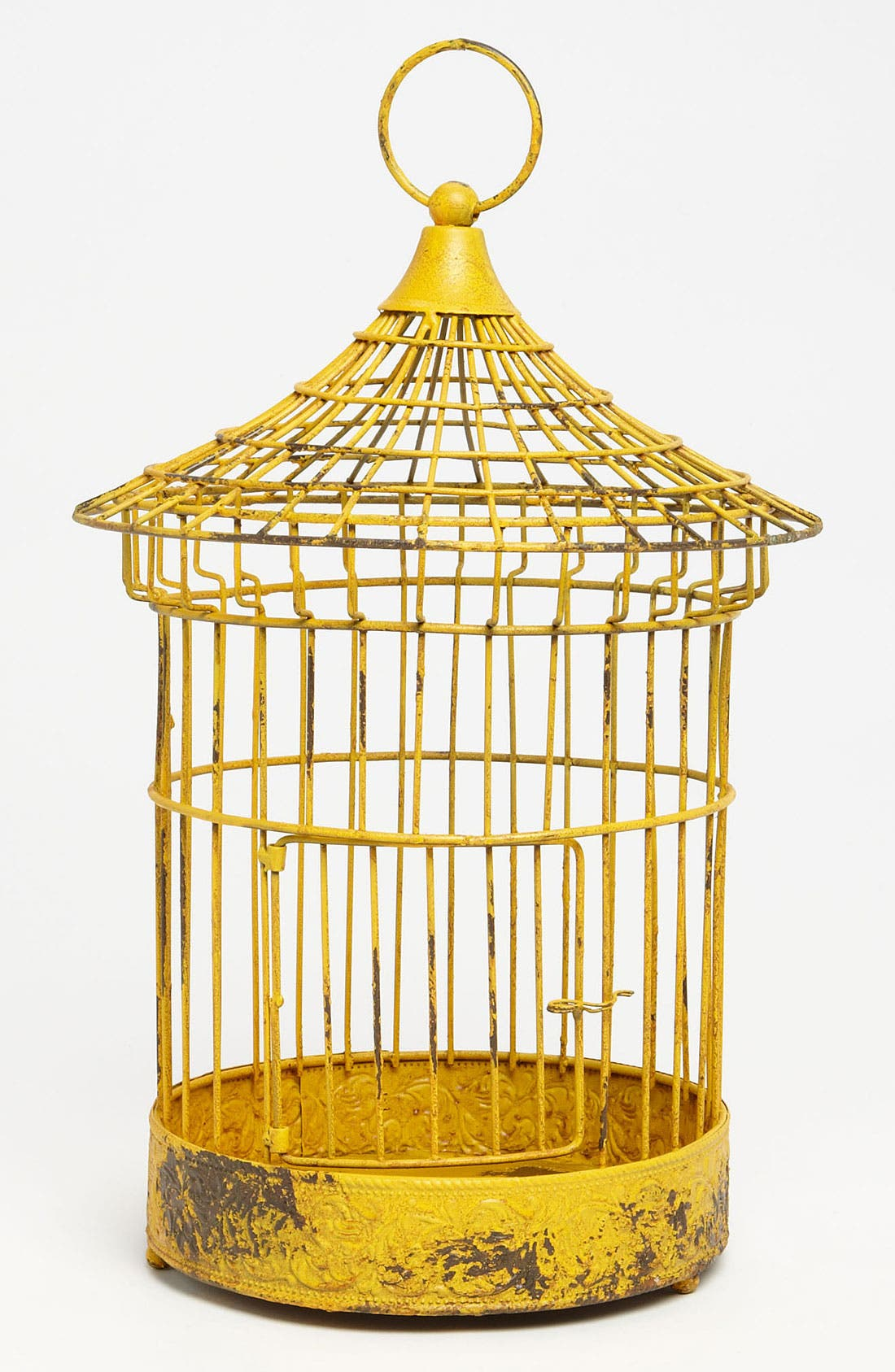 Alternate Image 1 Selected - Decorative Birdcage