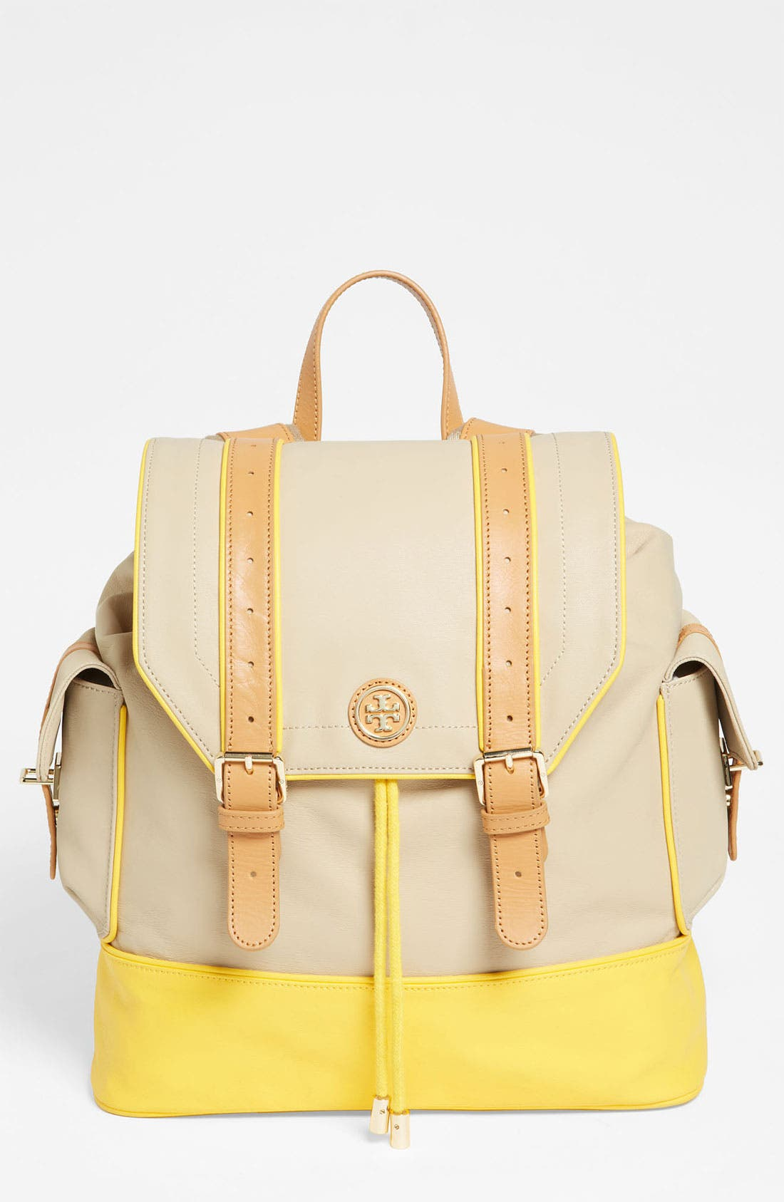 Alternate Image 1 Selected - Tory Burch 'Pierson' Backpack