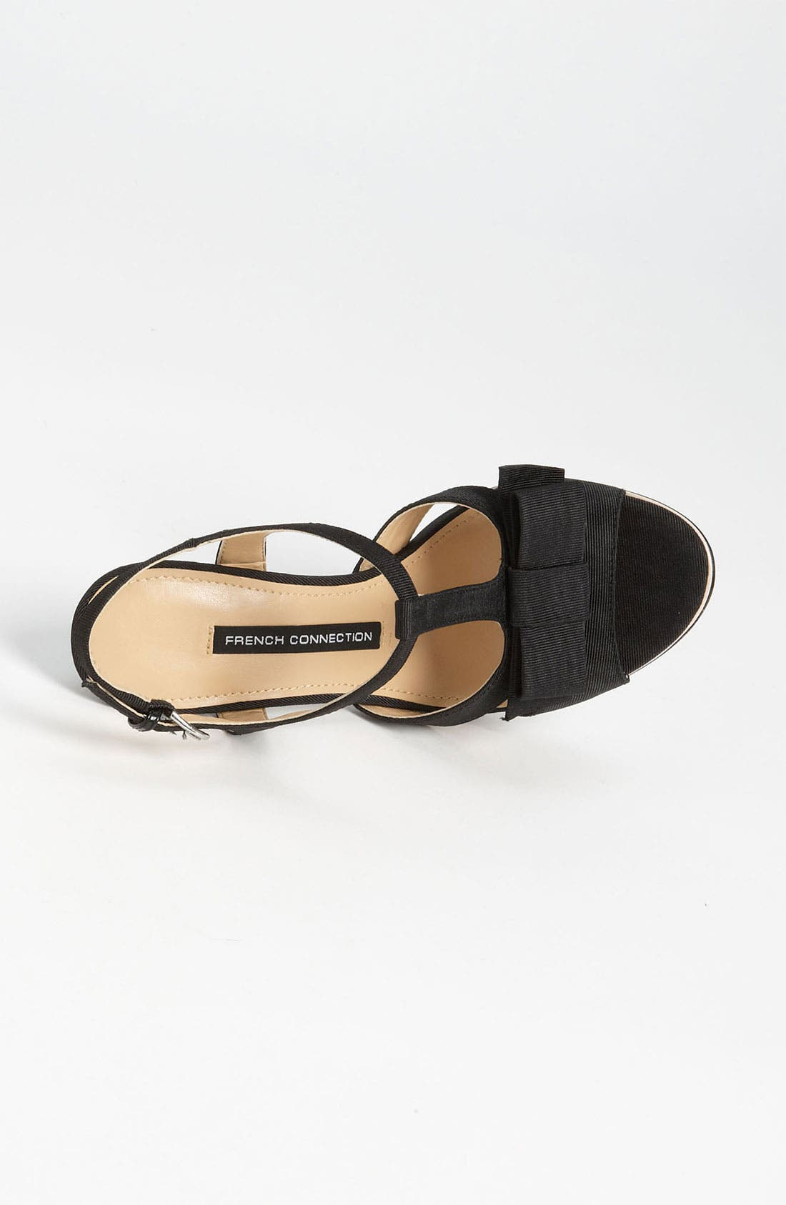 Alternate Image 3  - French Connection 'Nora' Sandal