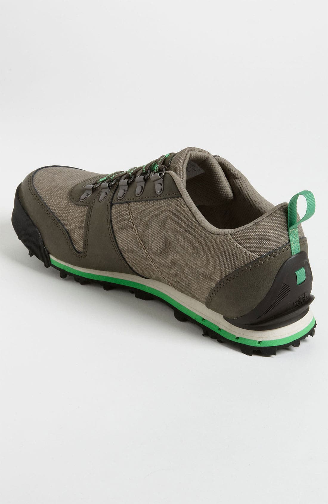 Alternate Image 2  - The North Face 'Back-to-Berkeley Low Down' Sneaker (Men)