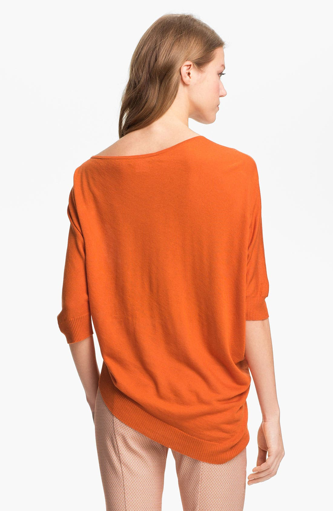 Alternate Image 2  - Weekend Max Mara 'Carlo' Sweater
