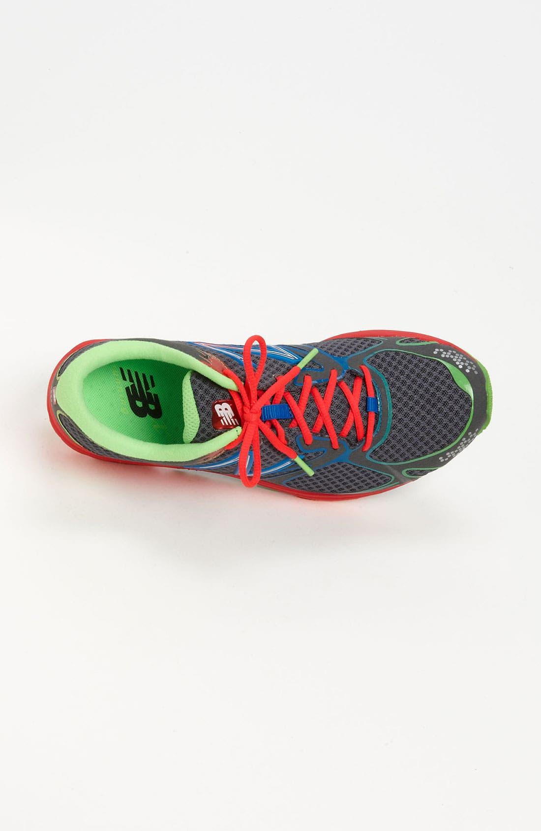 Alternate Image 3  - New Balance '1400' Running Shoe (Women)(Retail Price: $89.95)