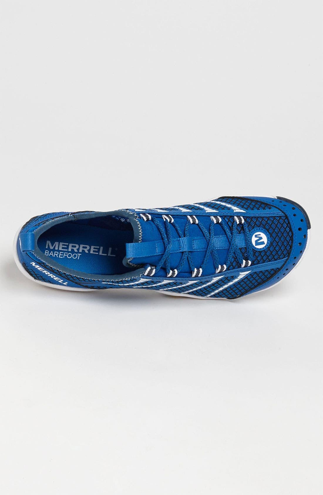 Alternate Image 3  - Merrell 'Torrent Glove' Water Shoe (Men)
