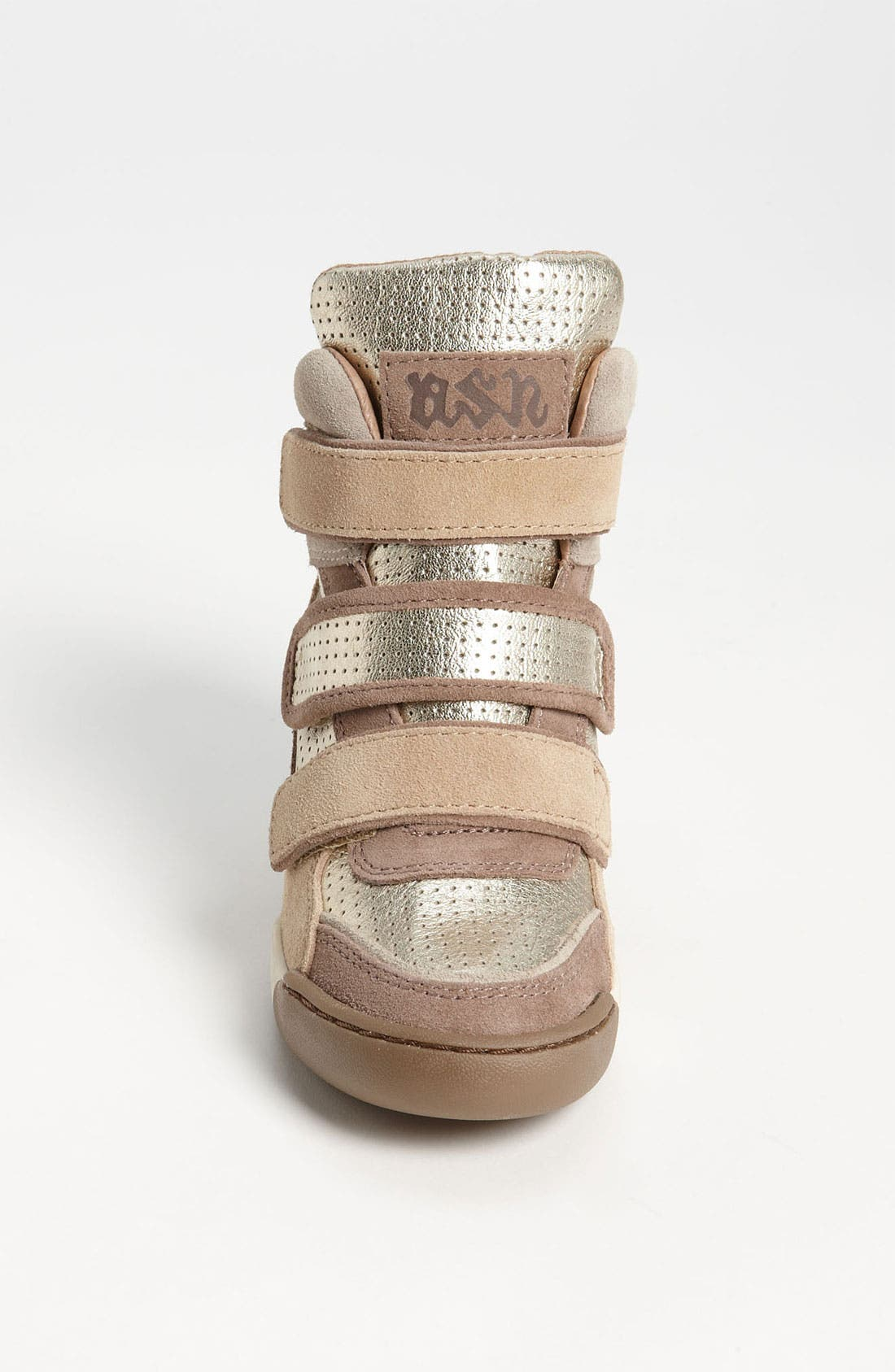 Alternate Image 3  - Ash 'Alex Bis' Sneaker