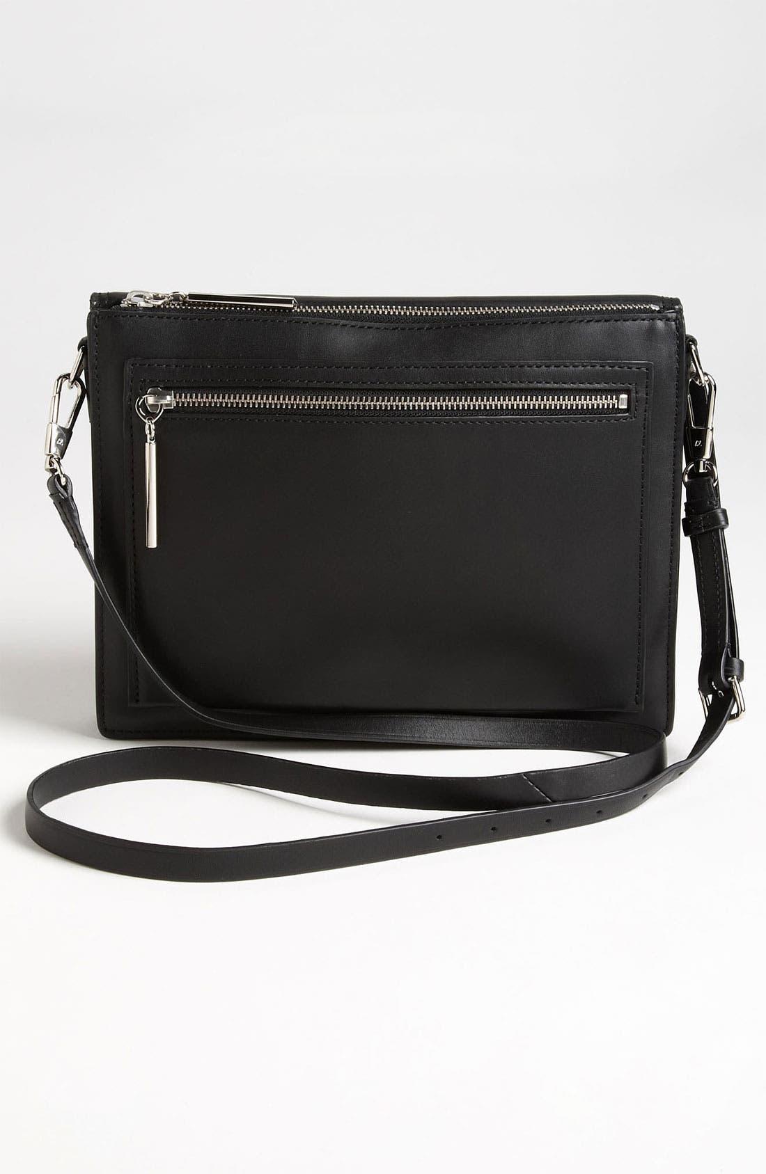 Alternate Image 4  - 3.1 Phillip Lim Leather Crossbody Bag