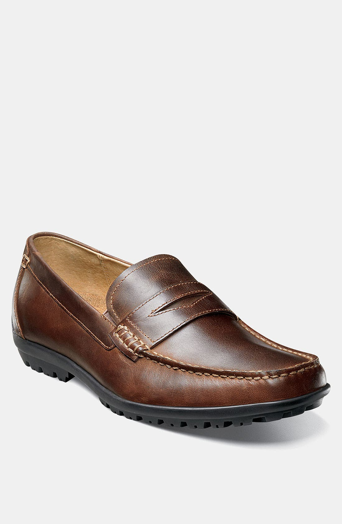 Main Image - Florsheim 'Nowles' Penny Loafer
