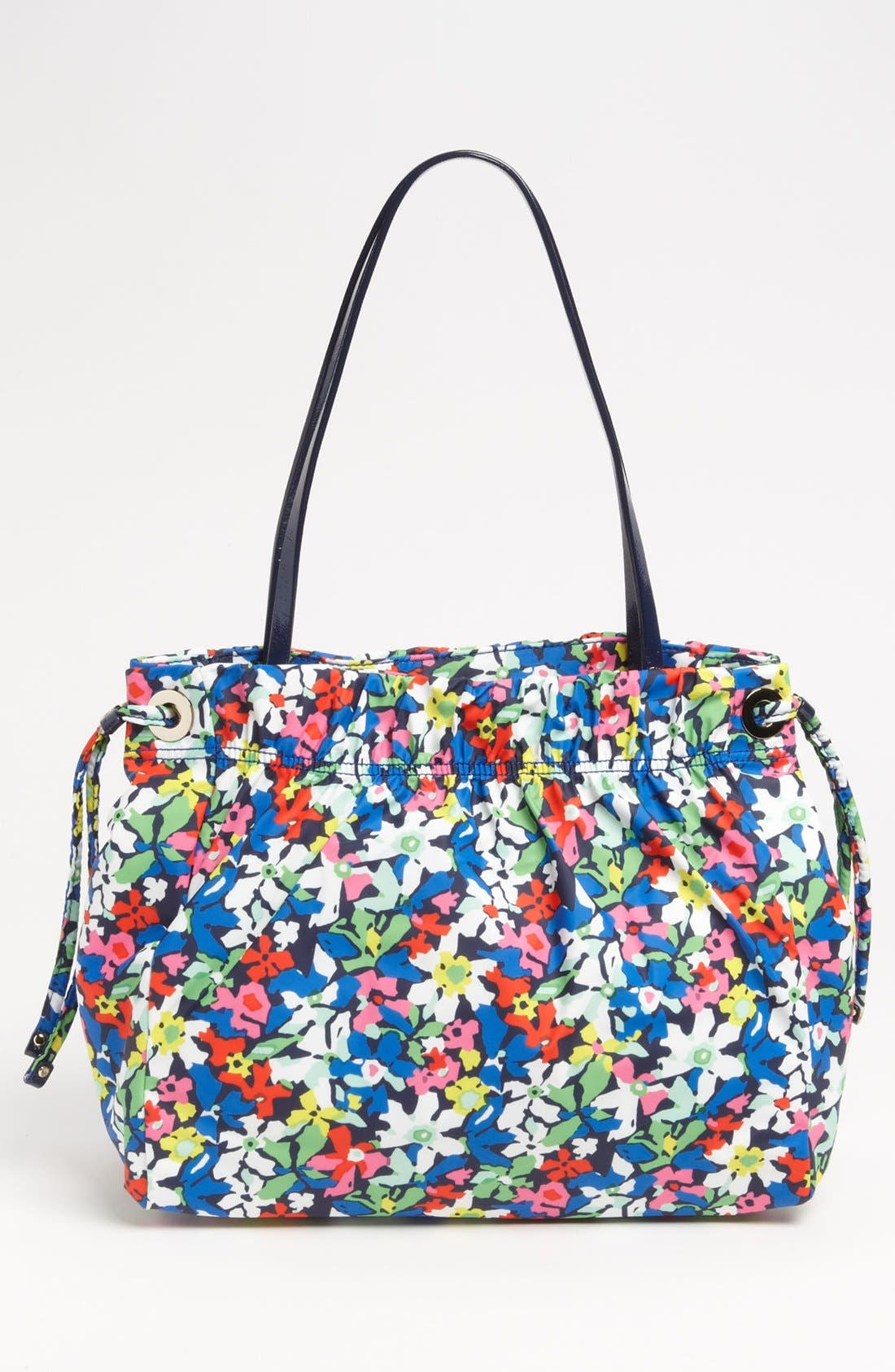 Alternate Image 4  - kate spade new york 'carroll gardens - lollie' tote