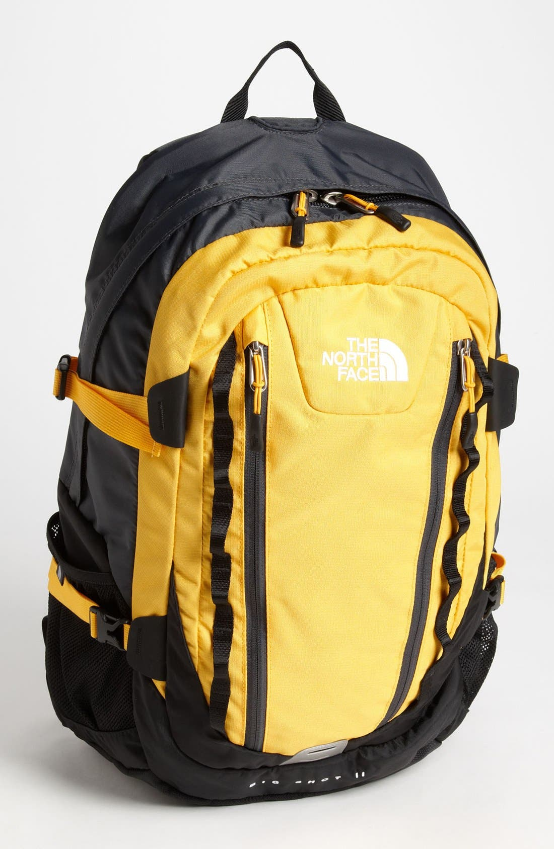 Alternate Image 1 Selected - The North Face 'Big Shot II' Backpack