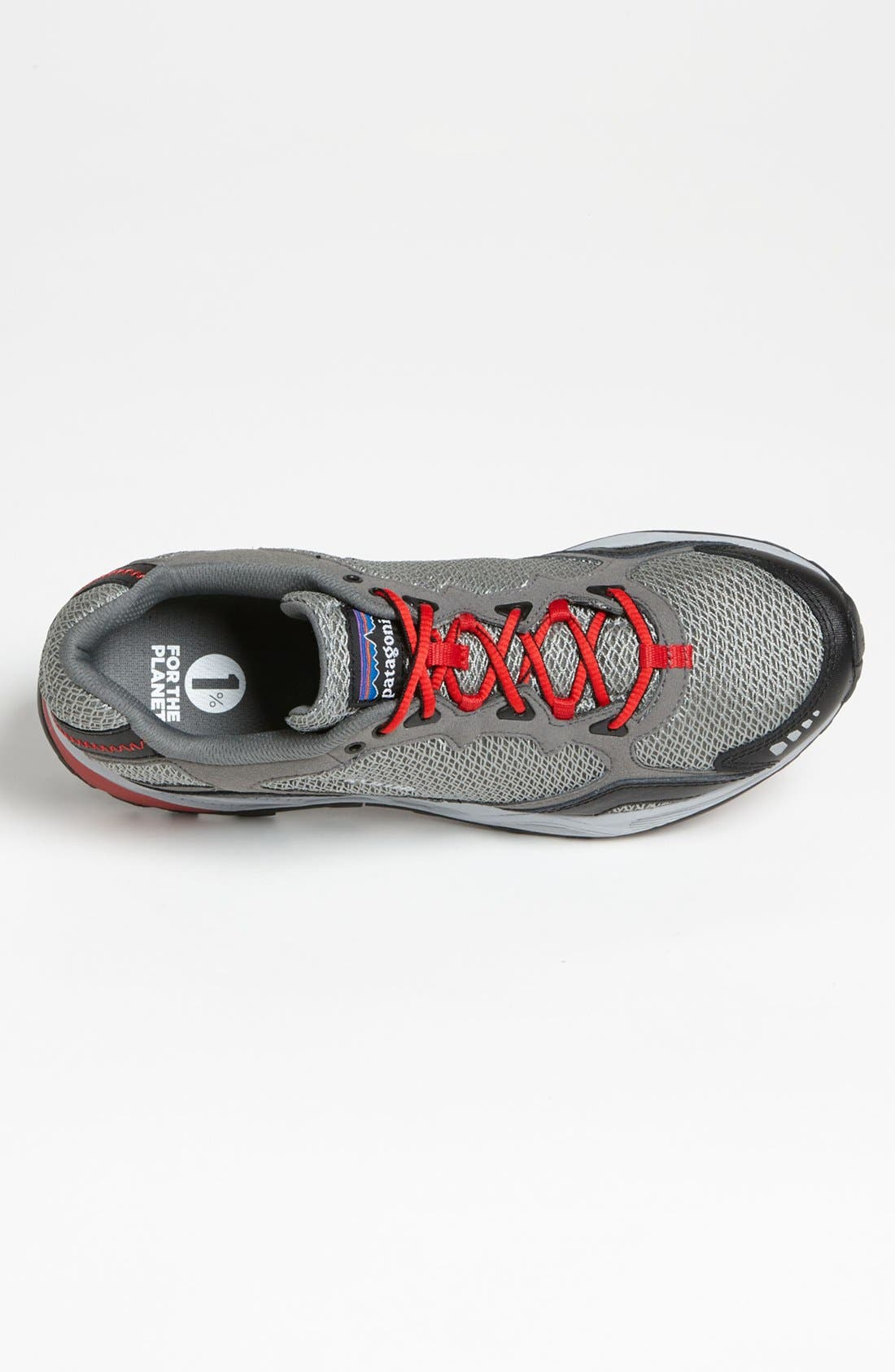 Alternate Image 3  - Patagonia 'Gamut' Trail Running Shoe (Men)