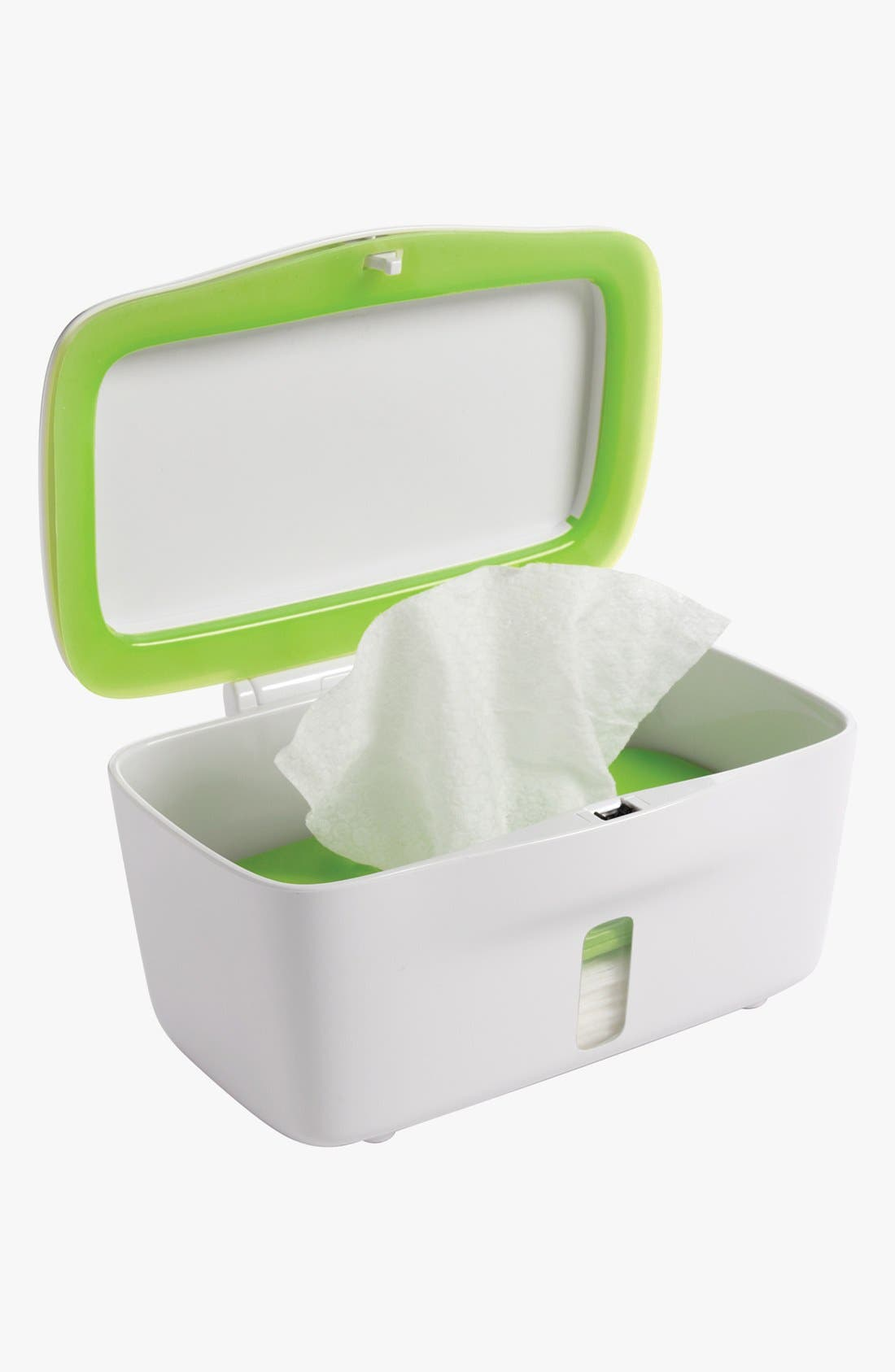 Alternate Image 1 Selected - OXO Tot 'Perfect Pull™' Wipes Dispenser