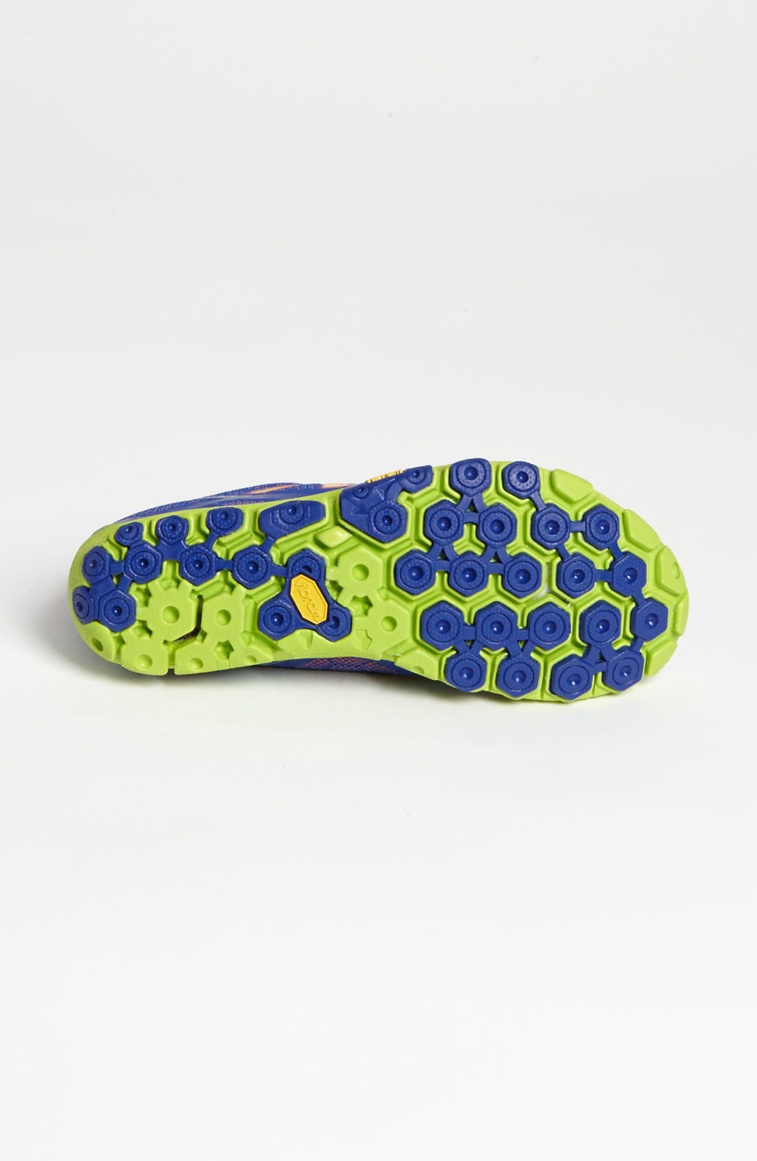 Alternate Image 4  - New Balance 'Minimus 10V2' Running Shoe (Women)