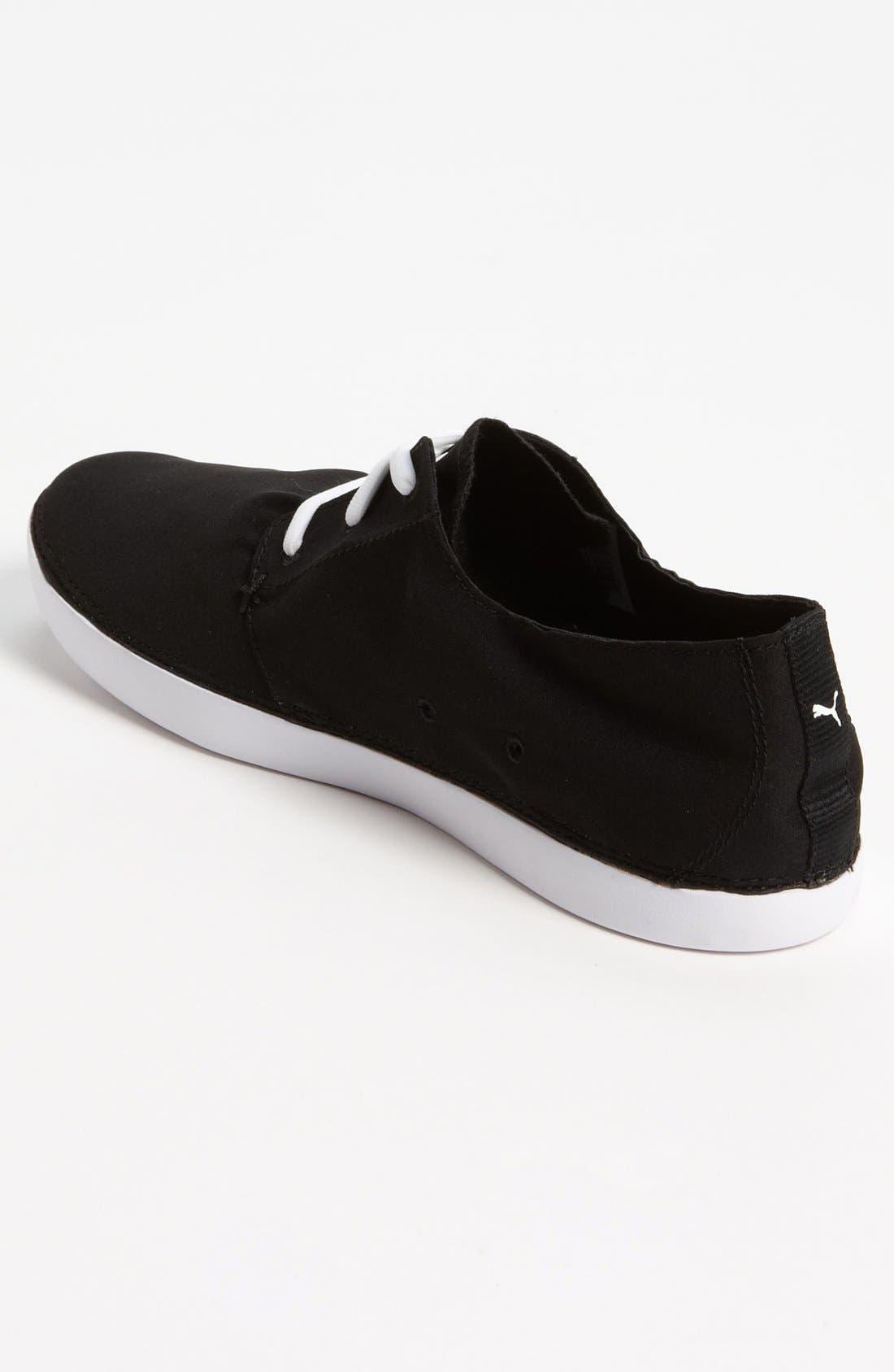 Alternate Image 2  - PUMA 'Tekkies Lite' Sneaker (Men)