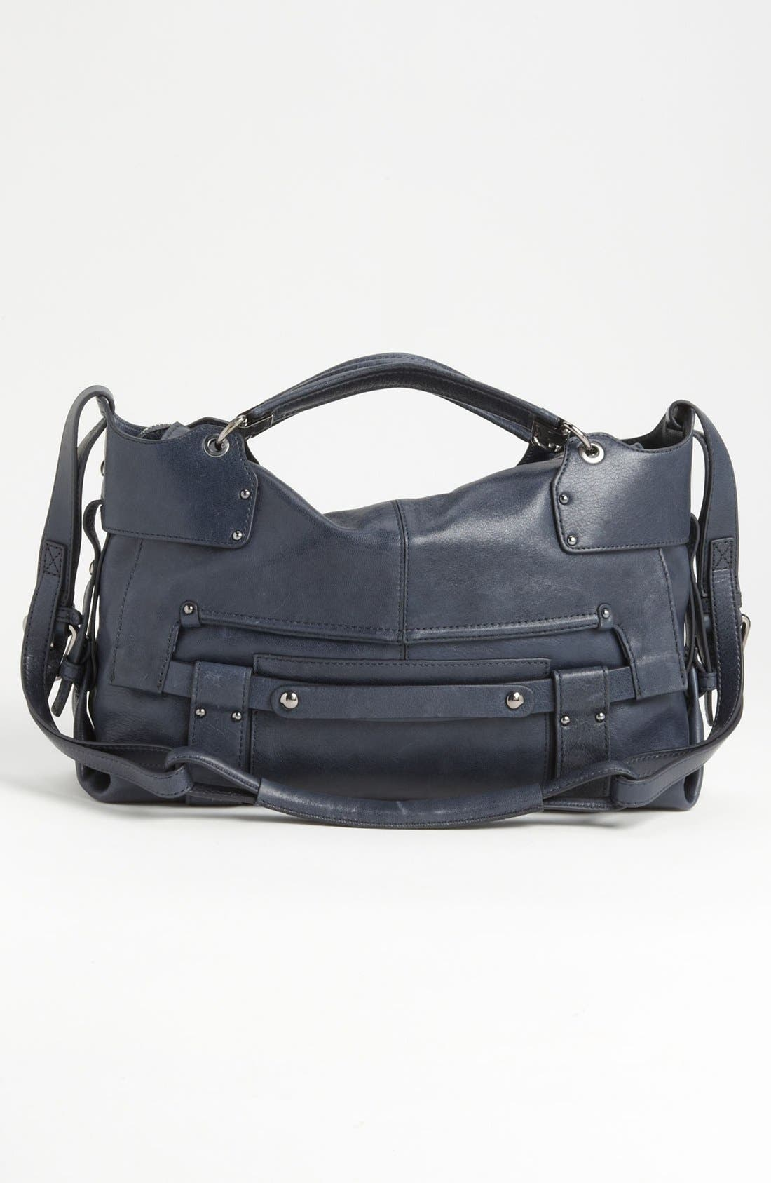 Alternate Image 4  - Kooba 'Camden' Shoulder Bag