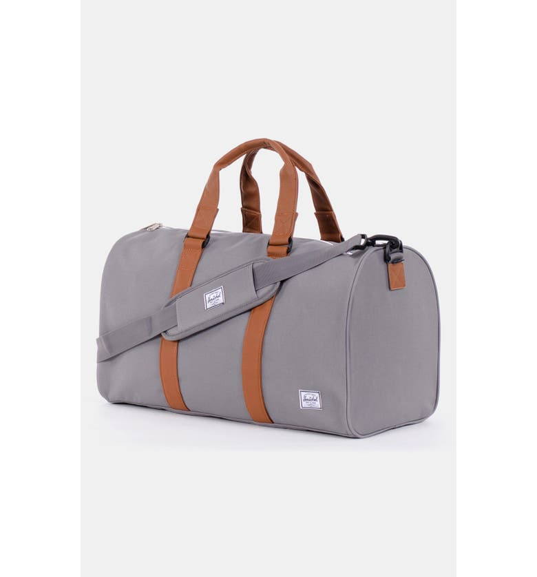 Gym Bag Herschel