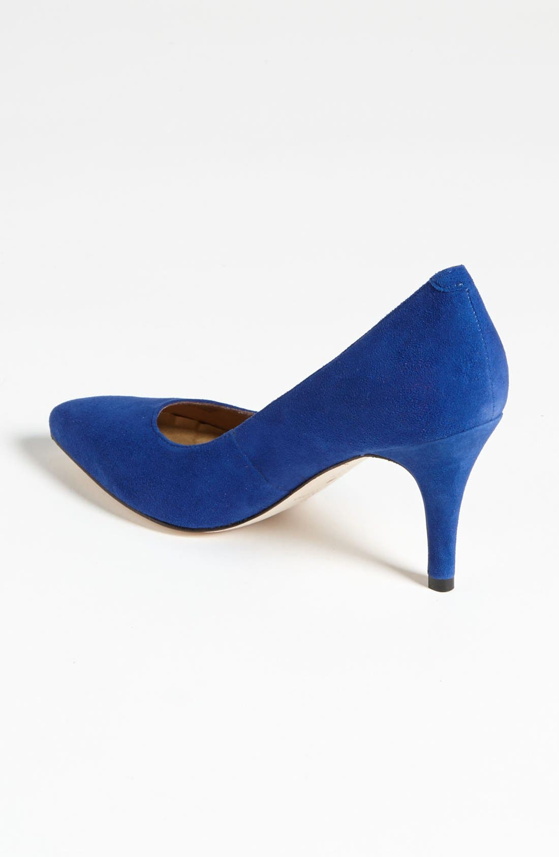 Alternate Image 2  - Corso Como 'Craven' Pump