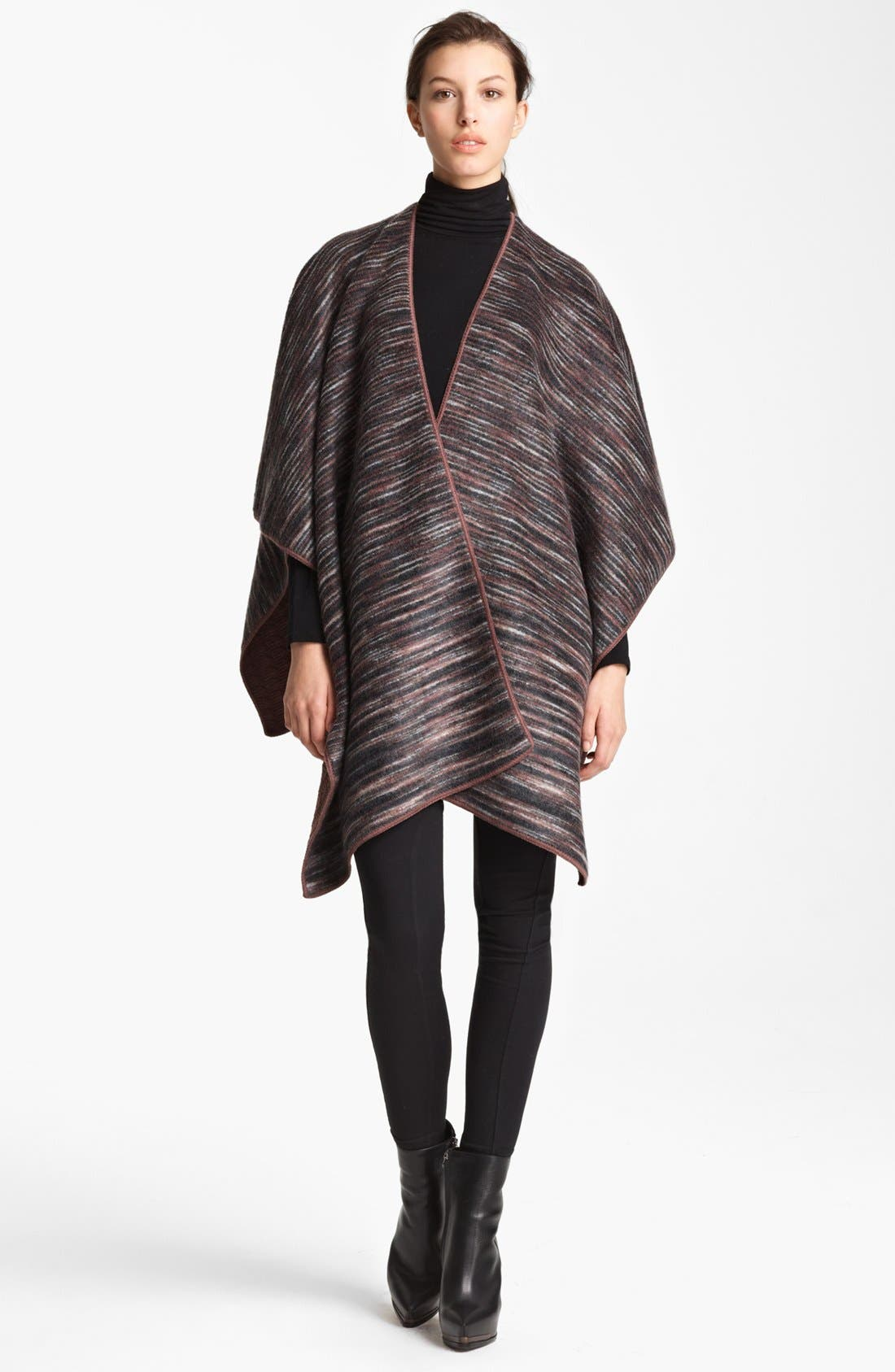 Alternate Image 1 Selected - Missoni Reversible Wrap