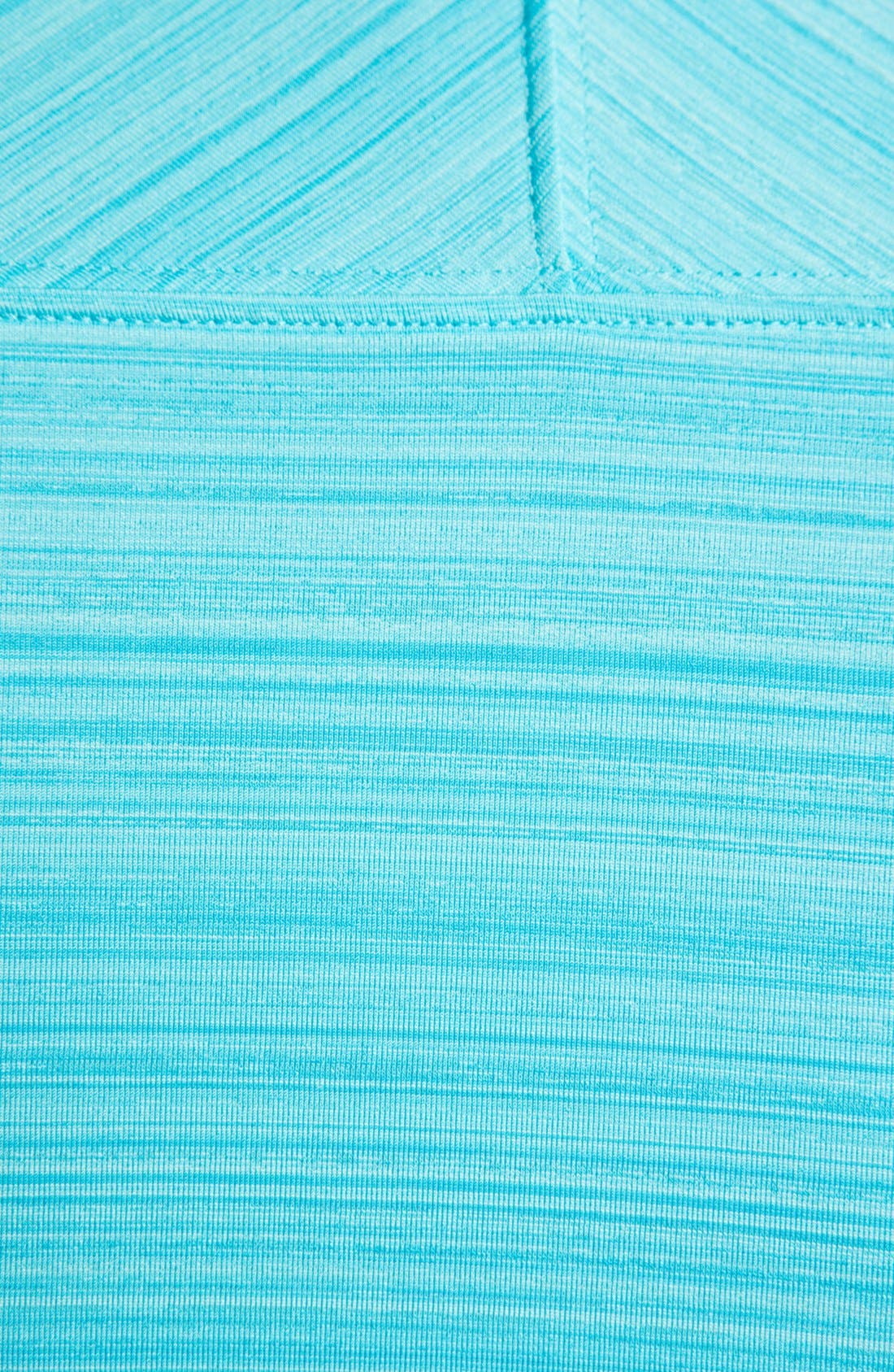Alternate Image 3  - PUMA GOLF 'Barcode Stripe' dryCELL™ Polo