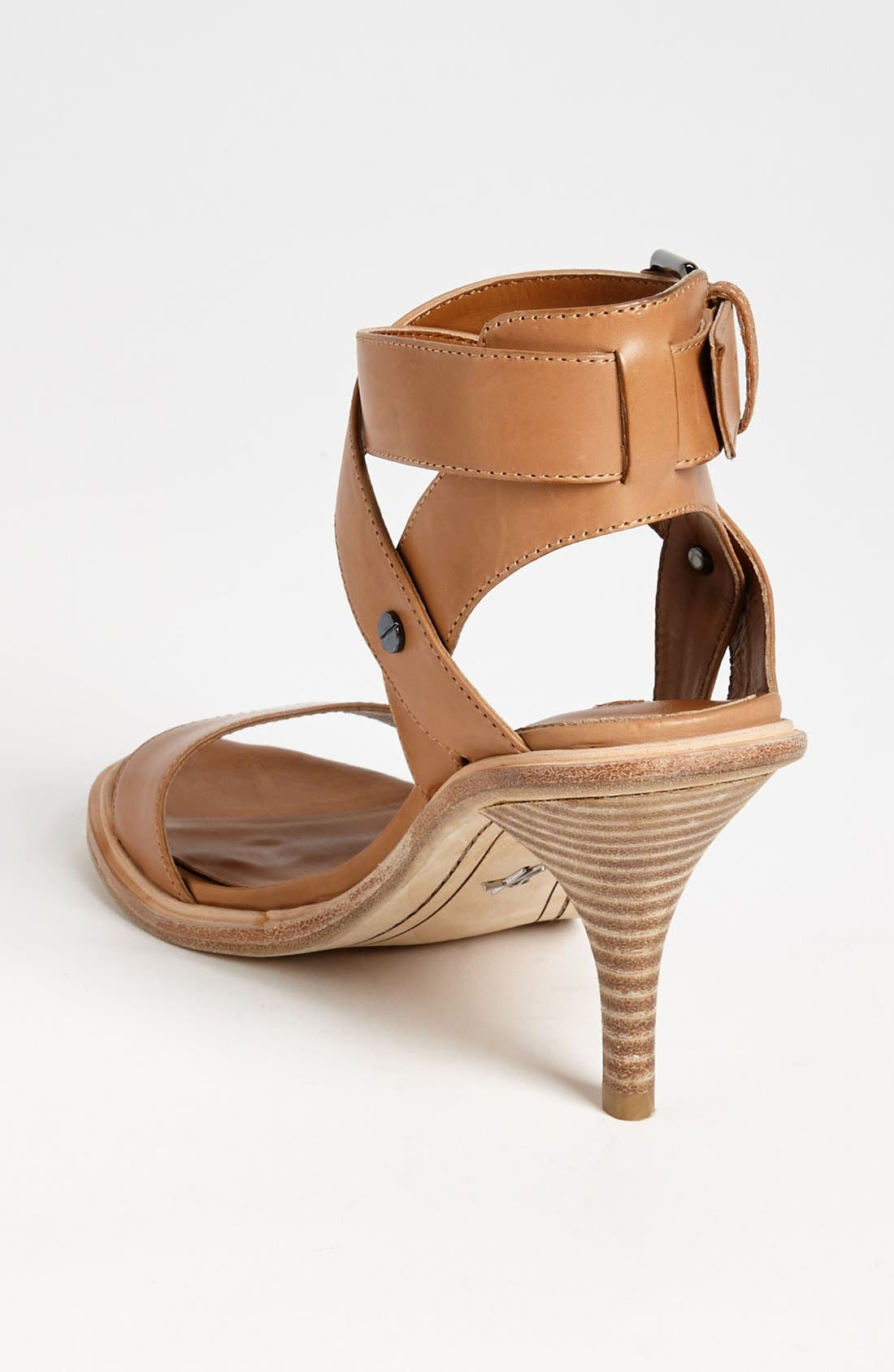 Alternate Image 2  - Kenneth Cole New York 'Page' Sandal