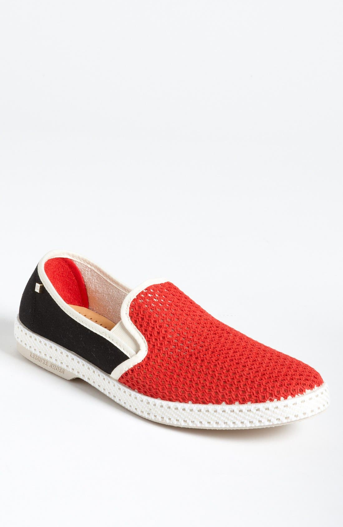 Alternate Image 1 Selected - Rivieras 'About Time' Slip-On